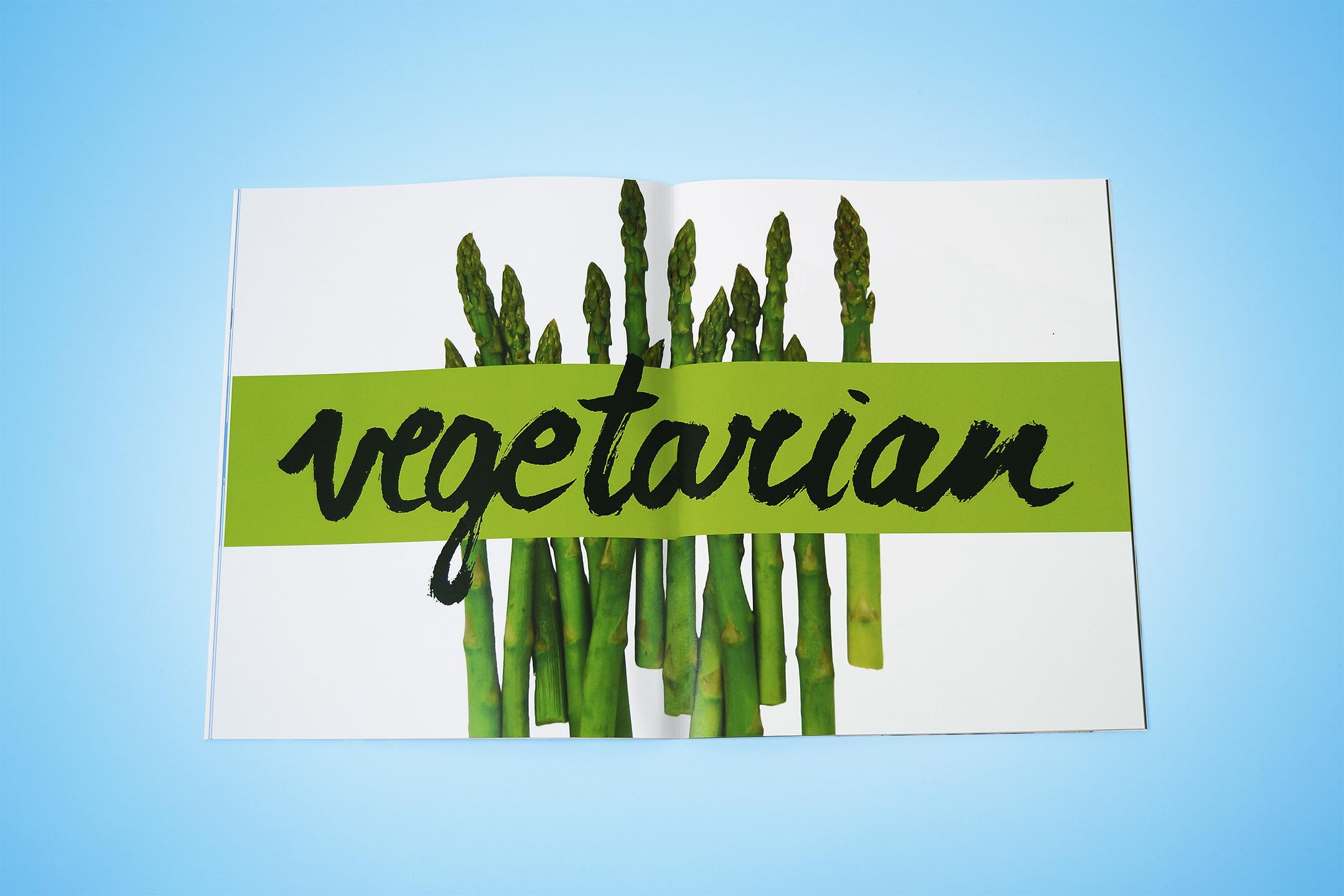 7vegetarian_cover.jpg