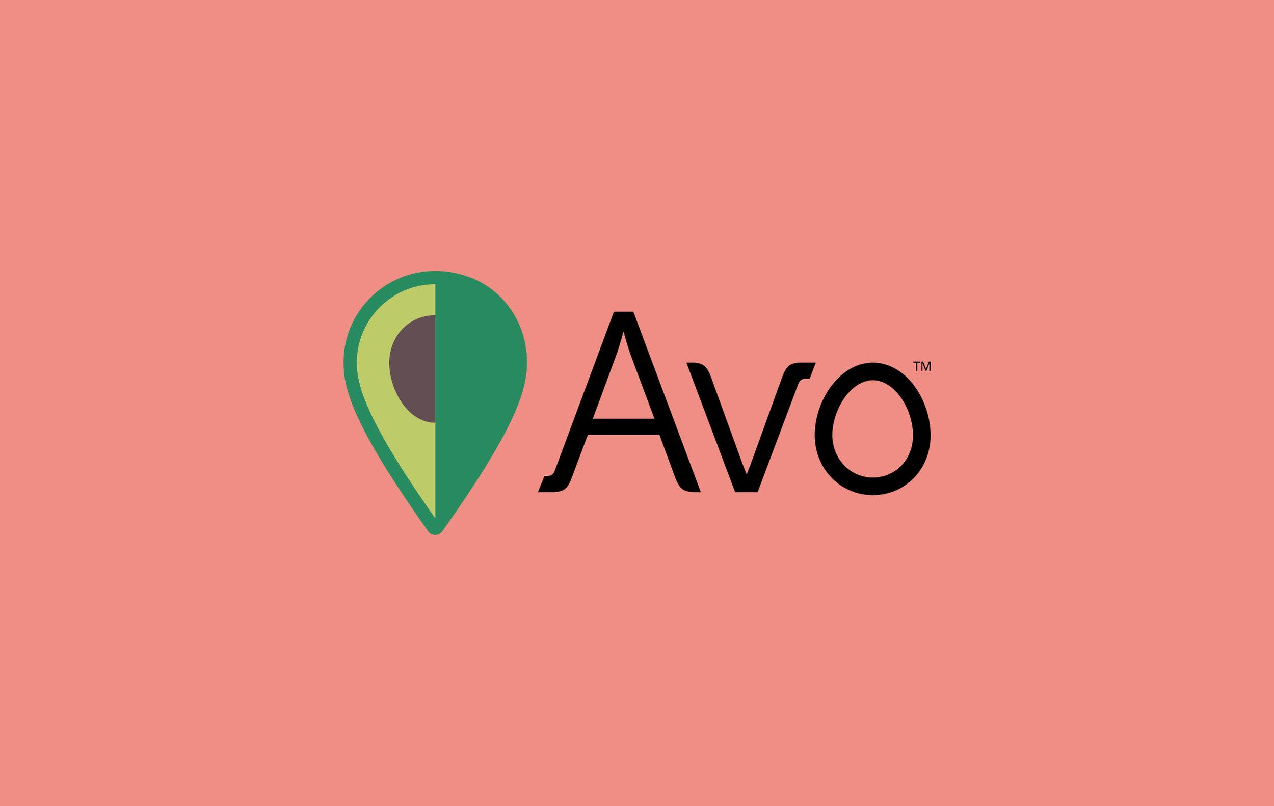 logos_avo.jpg