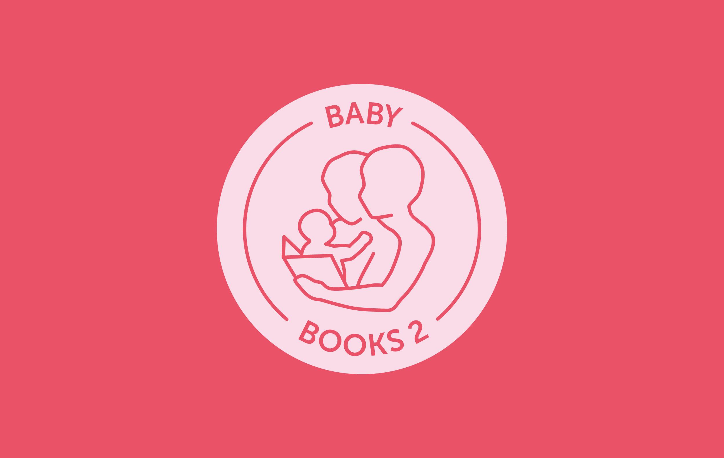 logos_babybooks2.jpg