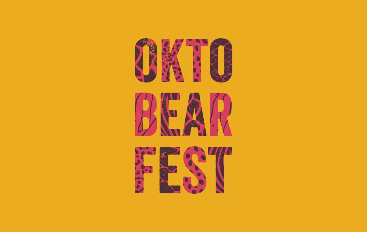 logos_oktobearfest.jpg