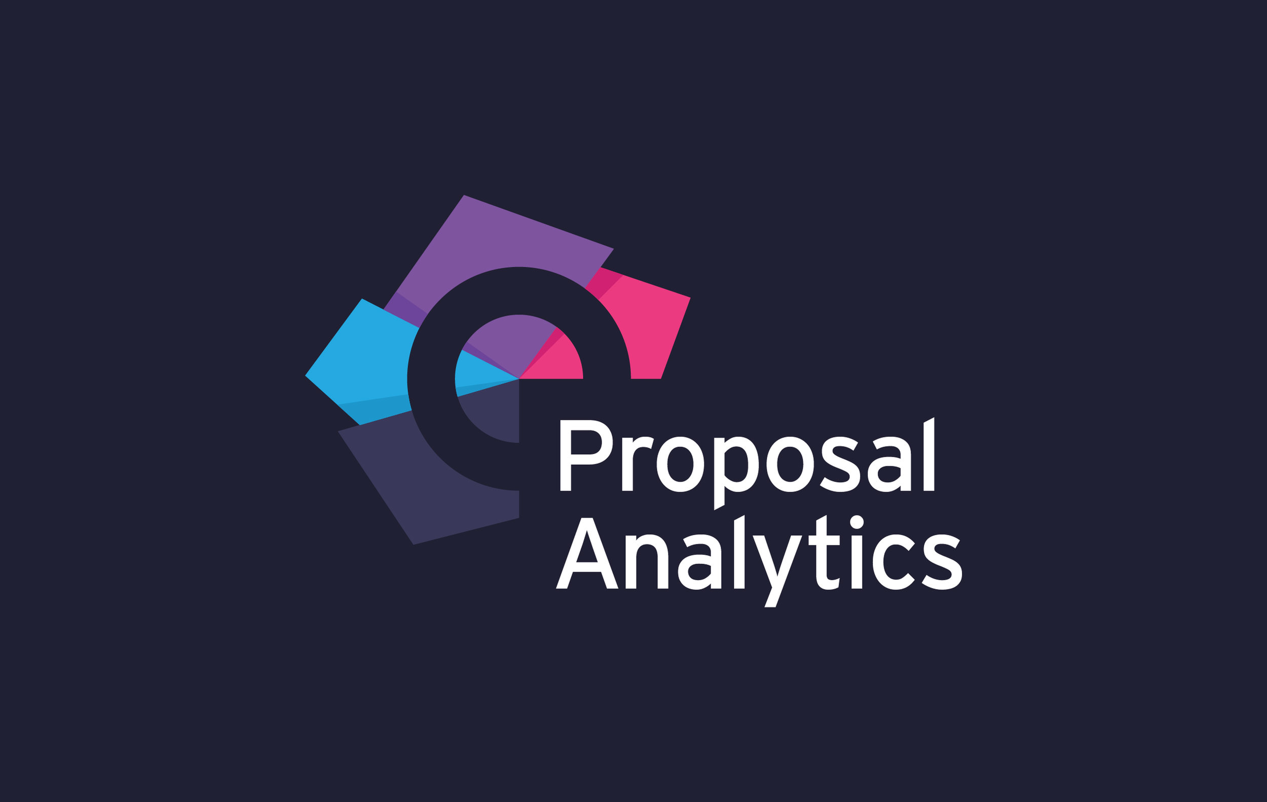 logos_proposal-analytics.jpg