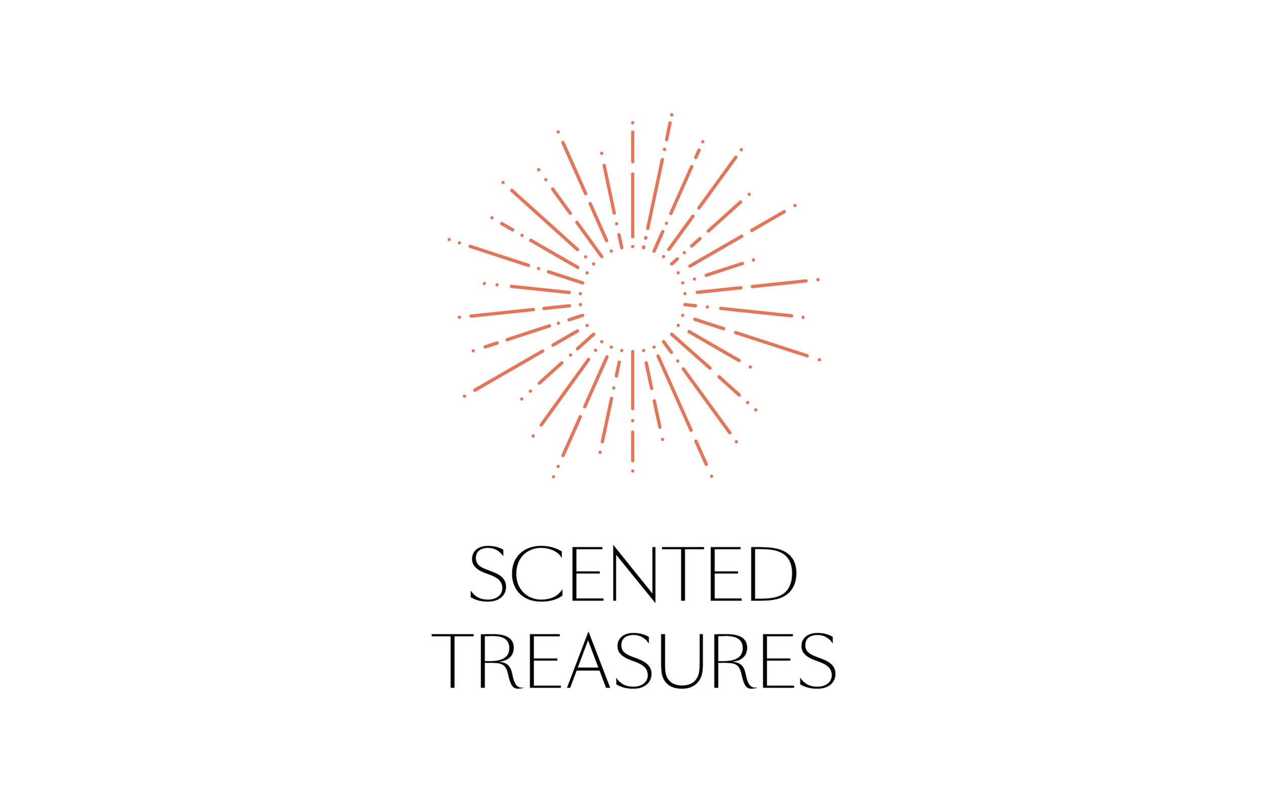 logos_scented-treasures-white.jpg