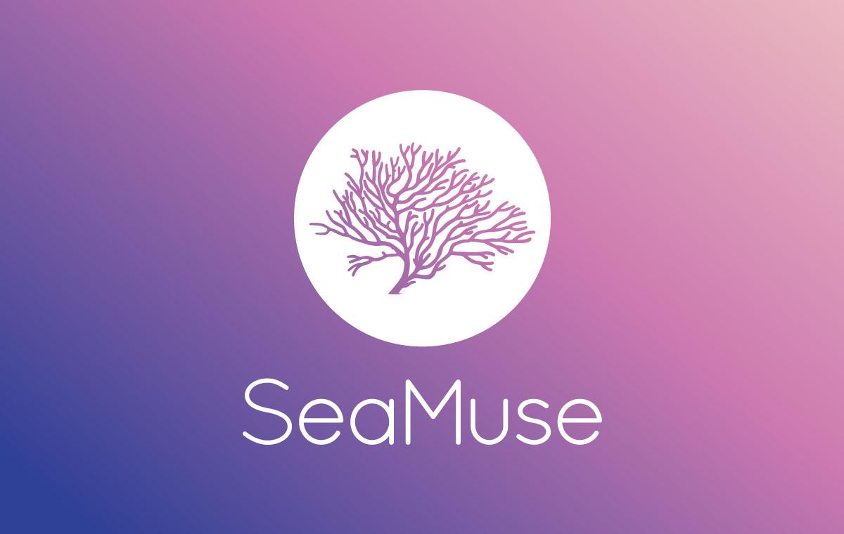 logos_seamuse.jpg