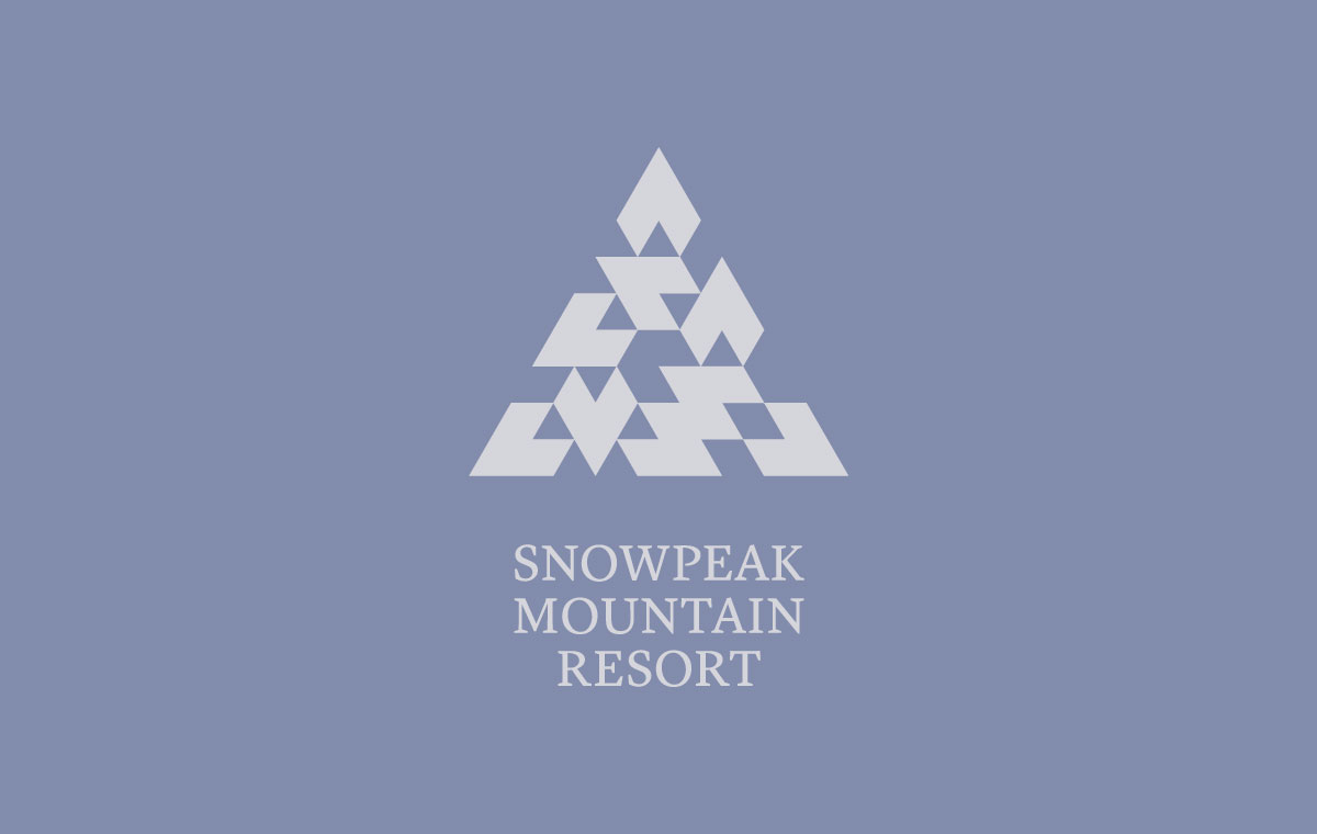 logos_snowpeak.jpg