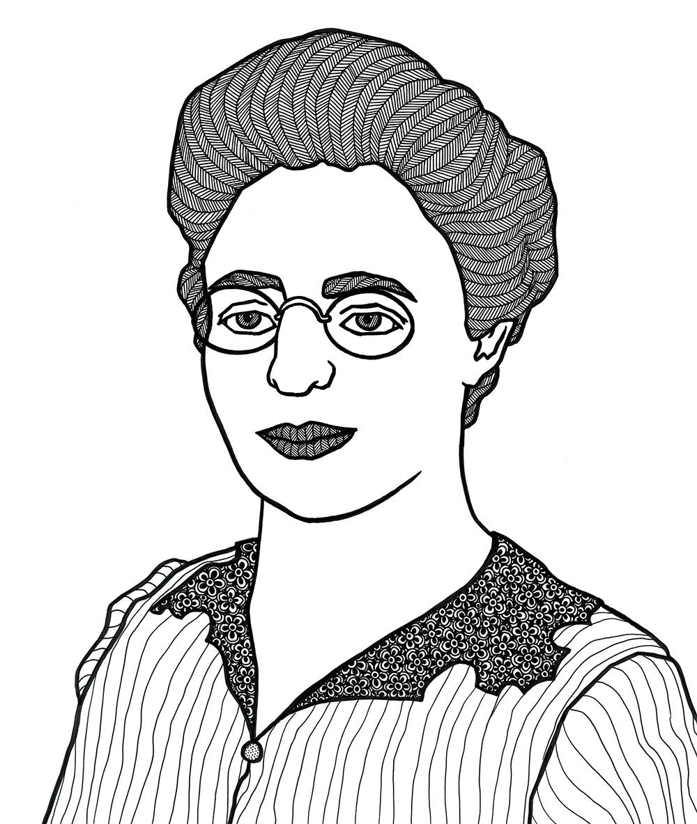 Emmy_Noether_72dpi_RGB_smaller4.jpg