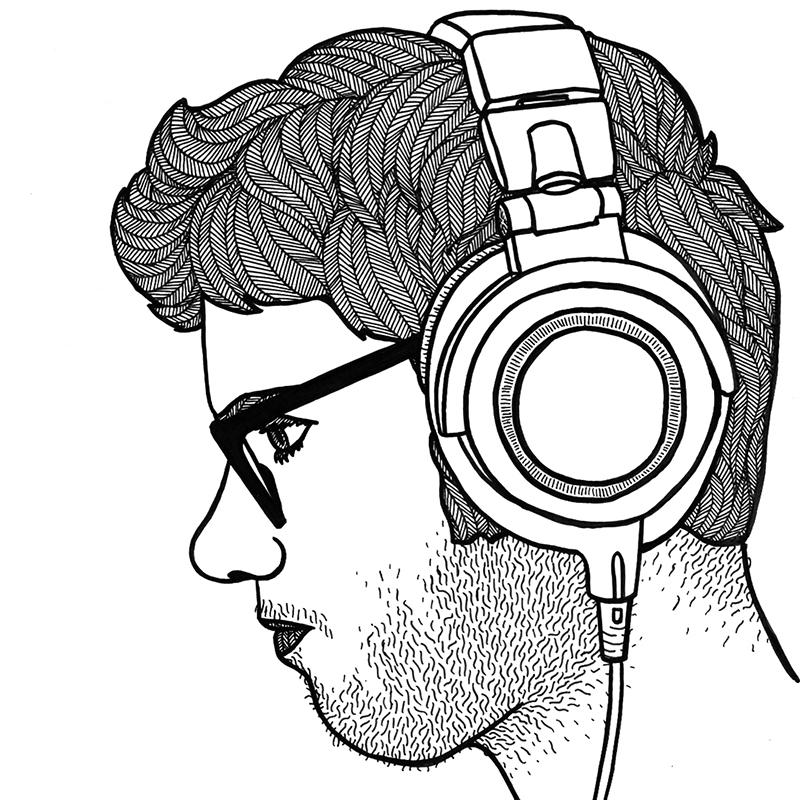 ben_headphones_side_small.jpg