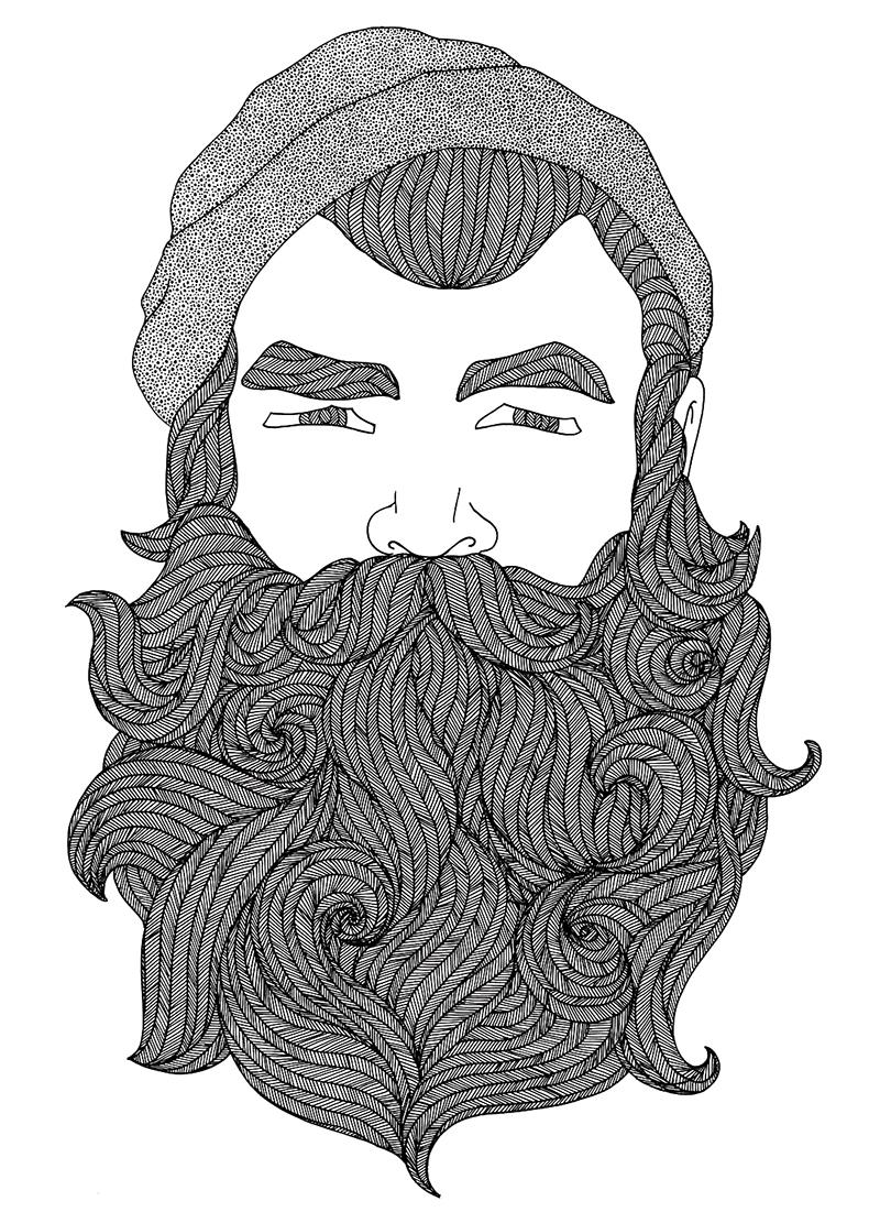 beard_guy_small.jpg