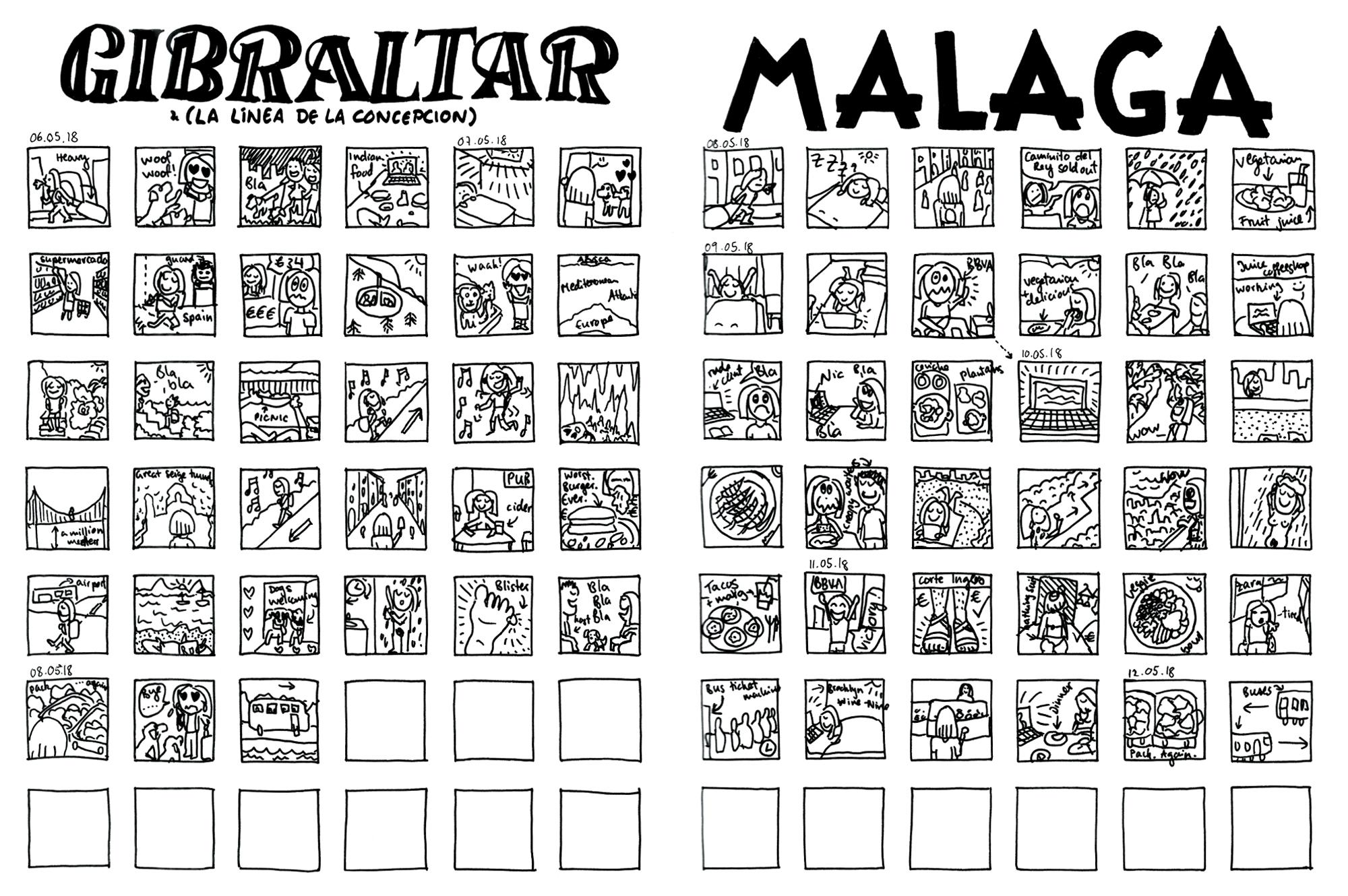 0518_gibraltar-malaga_72.jpg