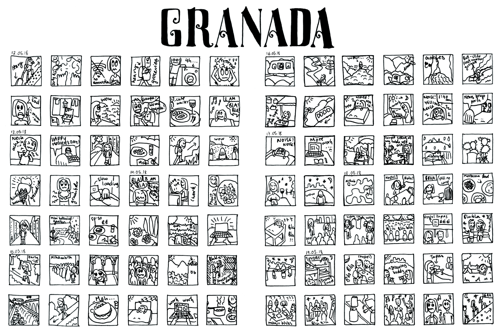 0518_granada_72.jpg
