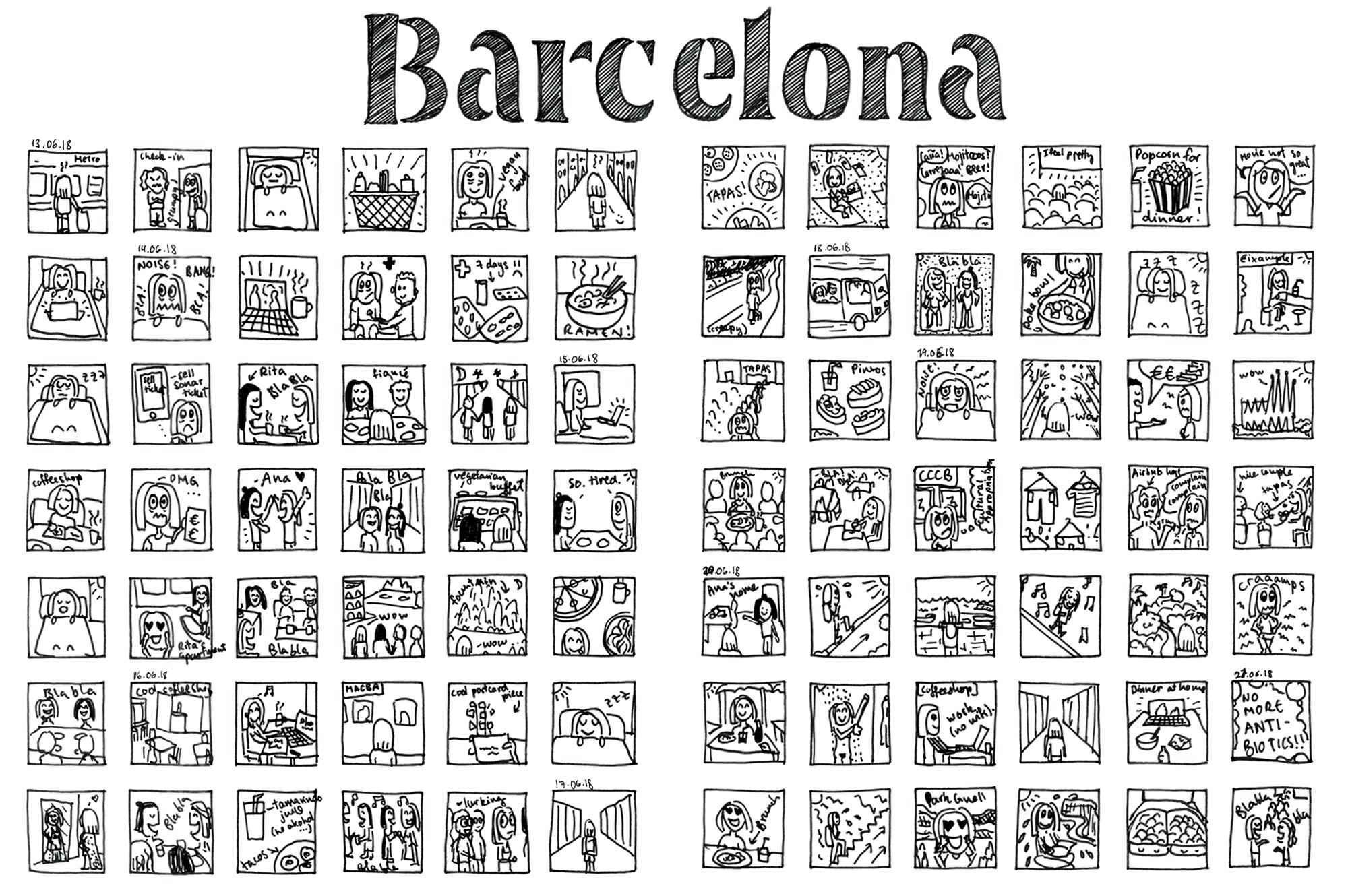 0618_barcelona_72.jpg