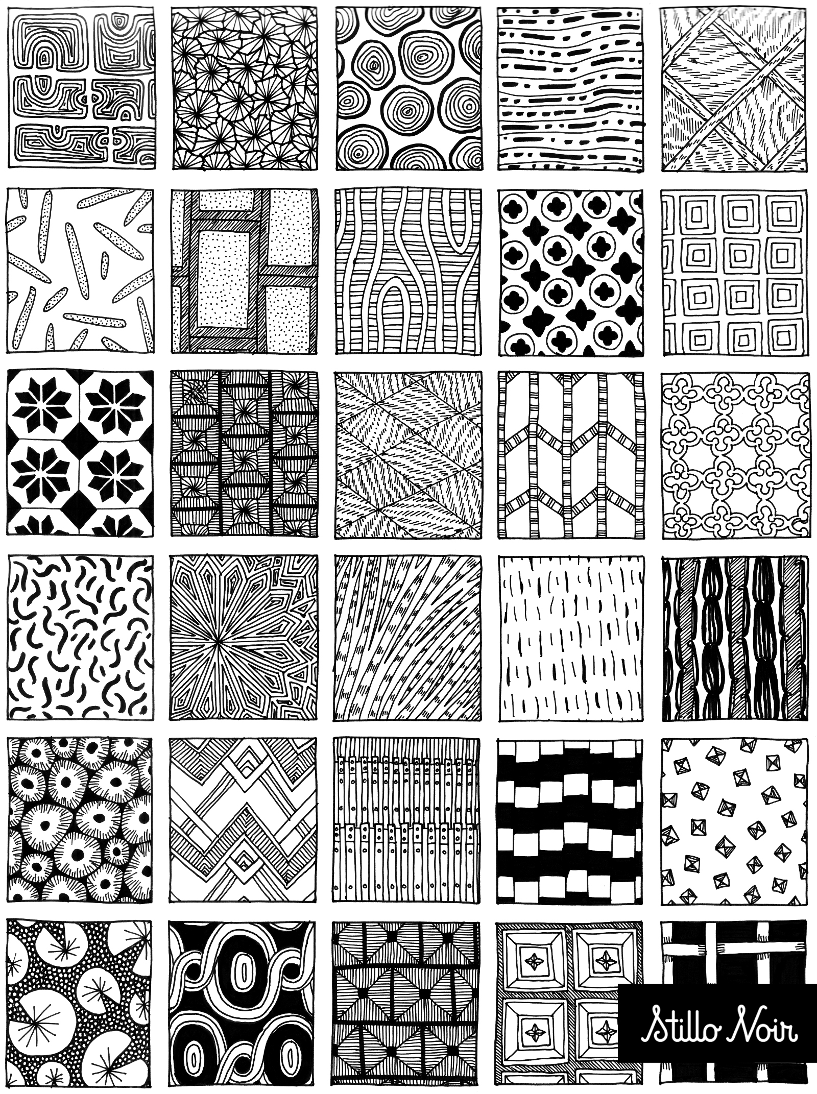 belgium_pattern_collection2_website_logo.jpg