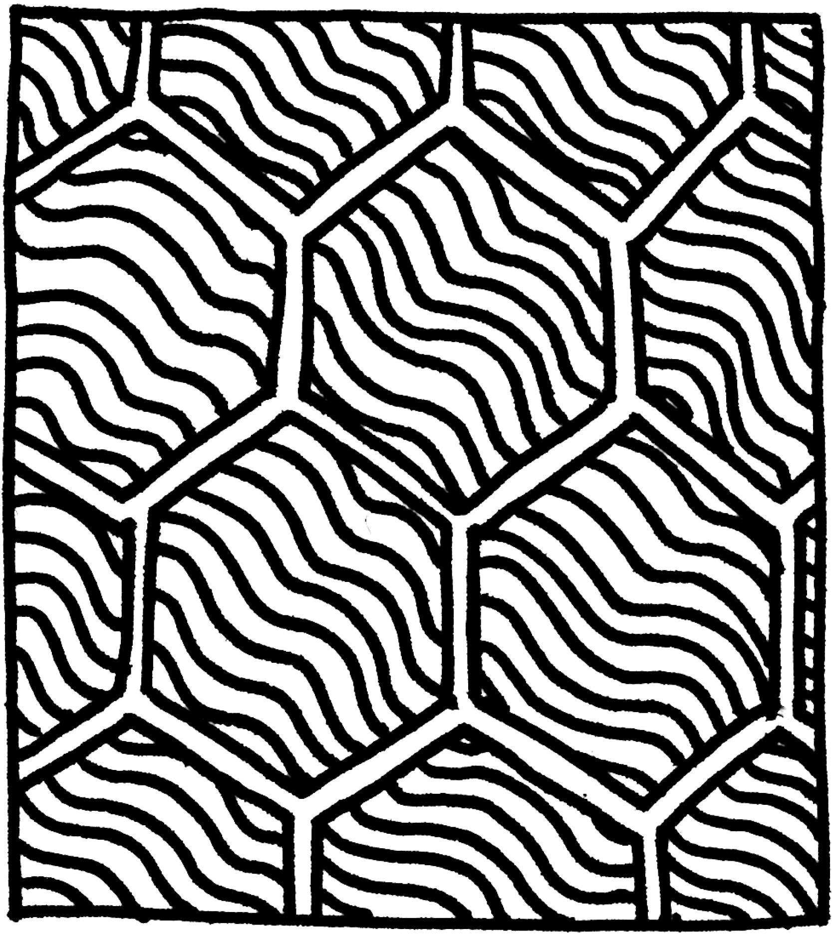 Valencia_patterns.jpg