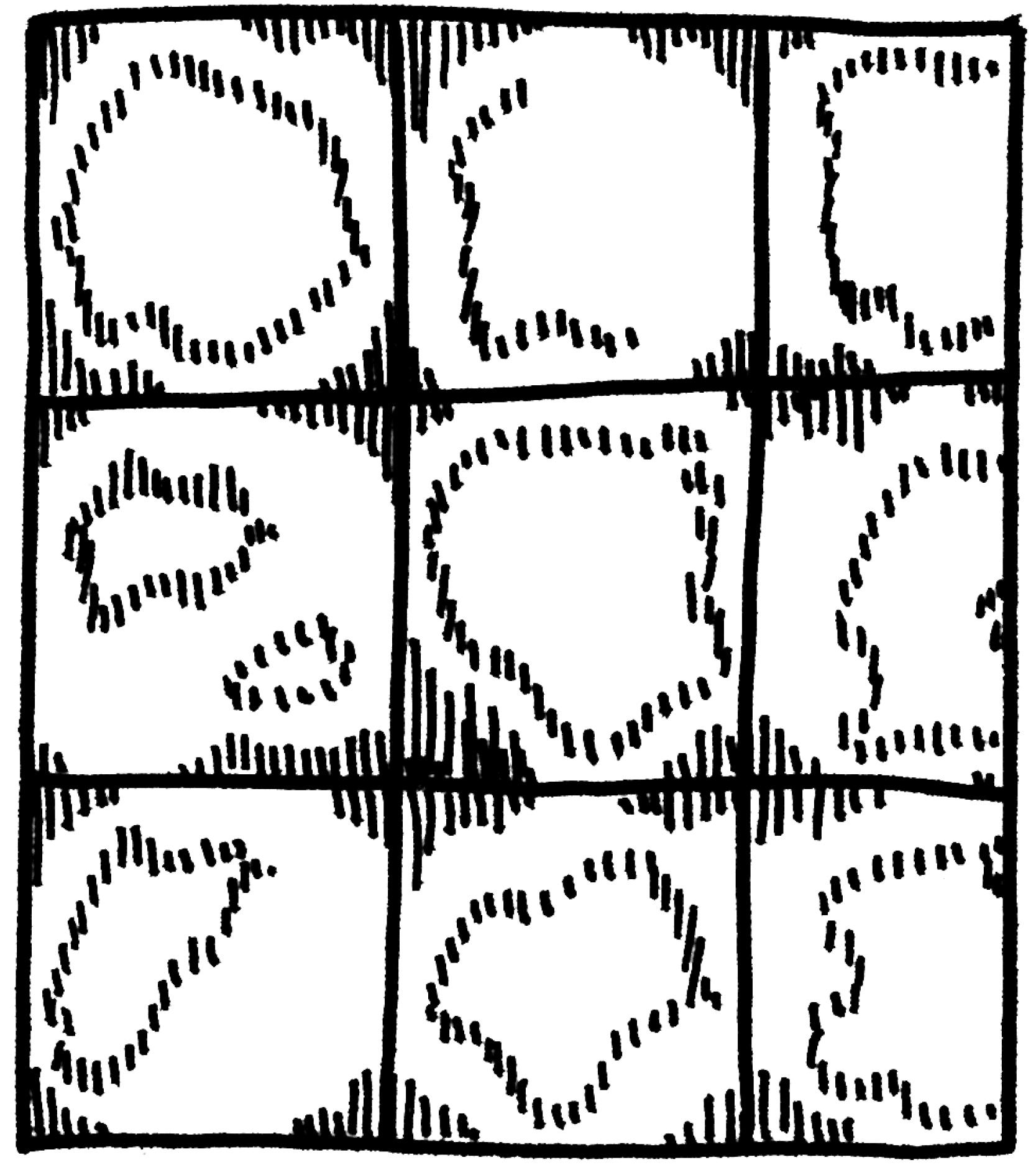 Valencia_patterns4.jpg
