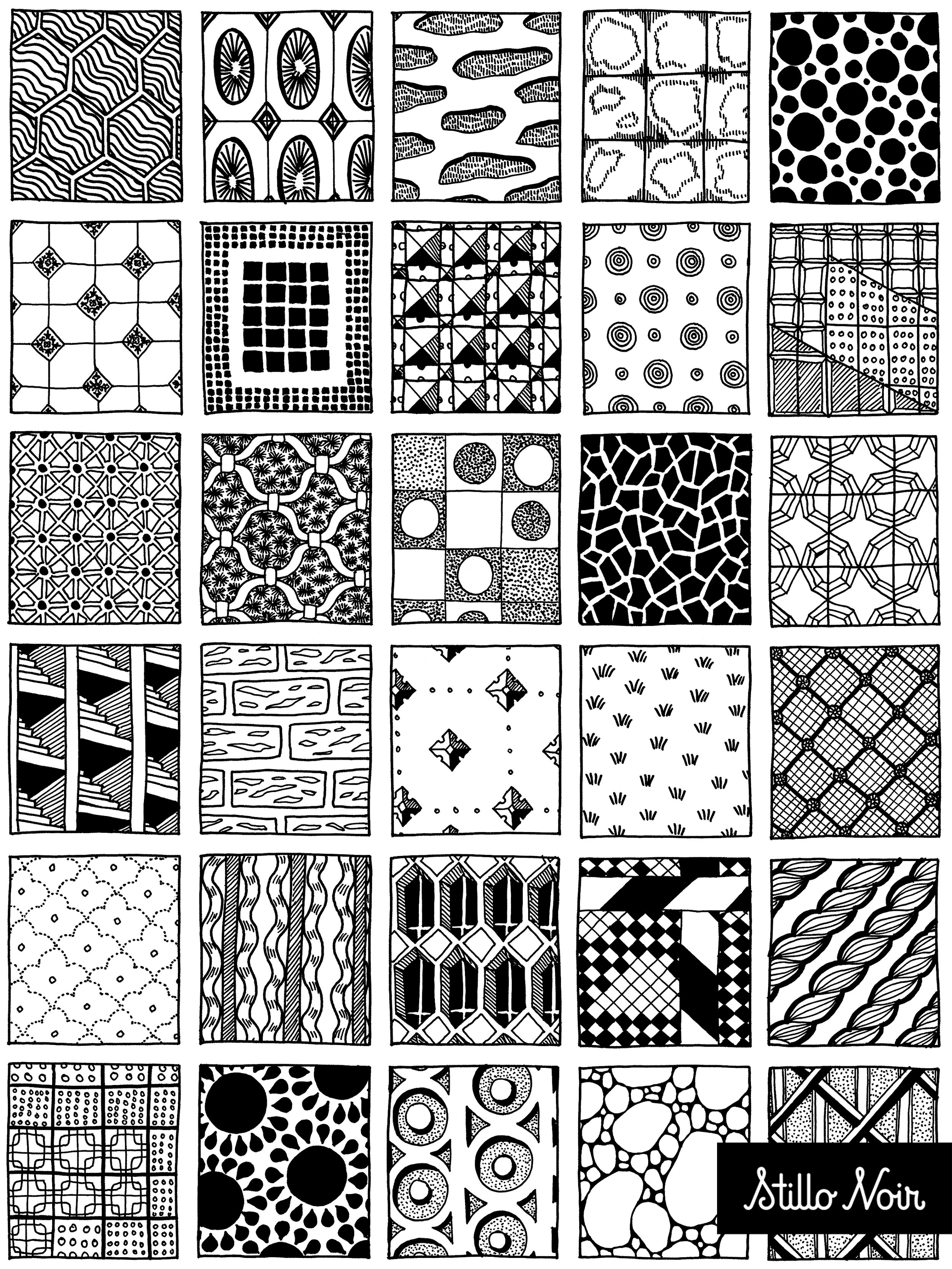 valencia_pattern_collection1_300_logo.jpg