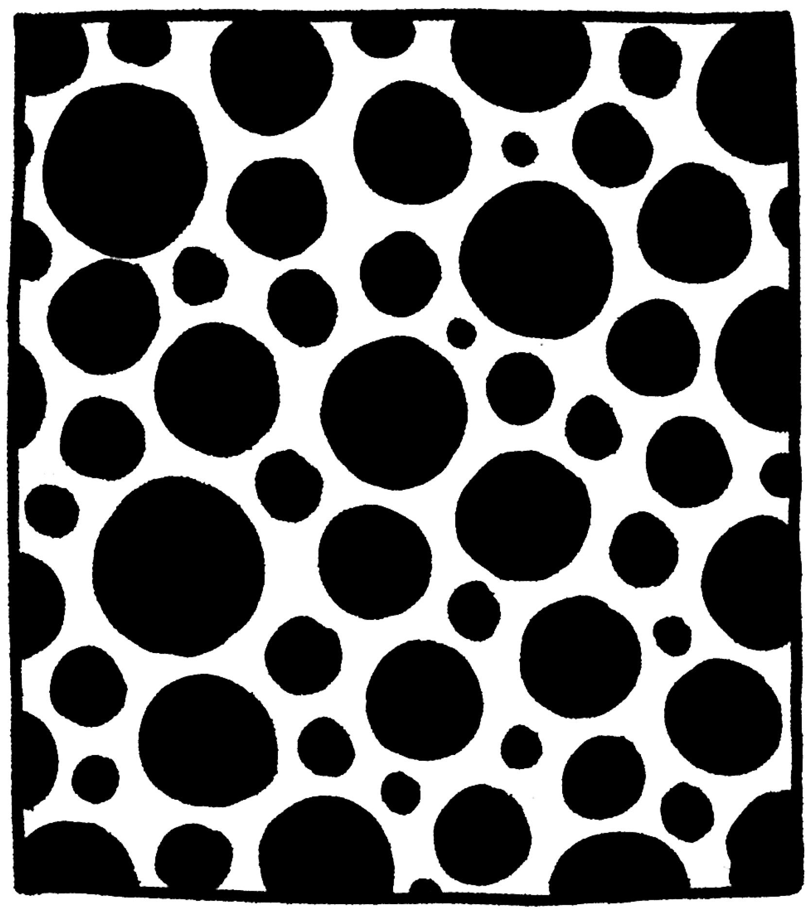 Valencia_patterns5.jpg