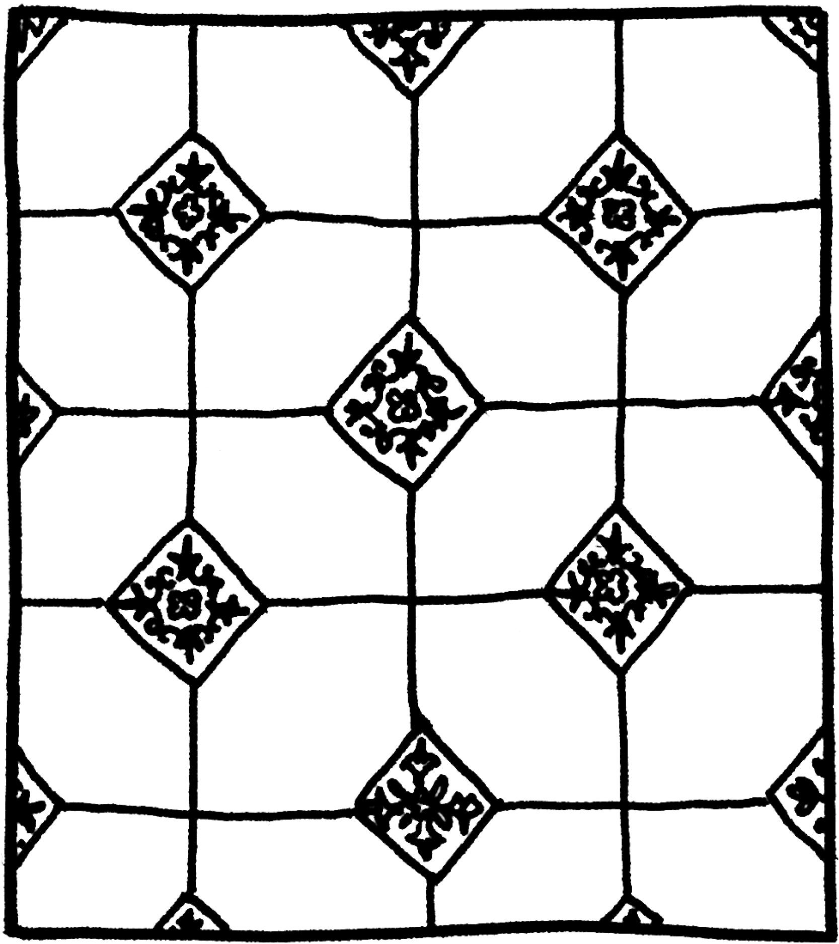 Valencia_patterns6.jpg