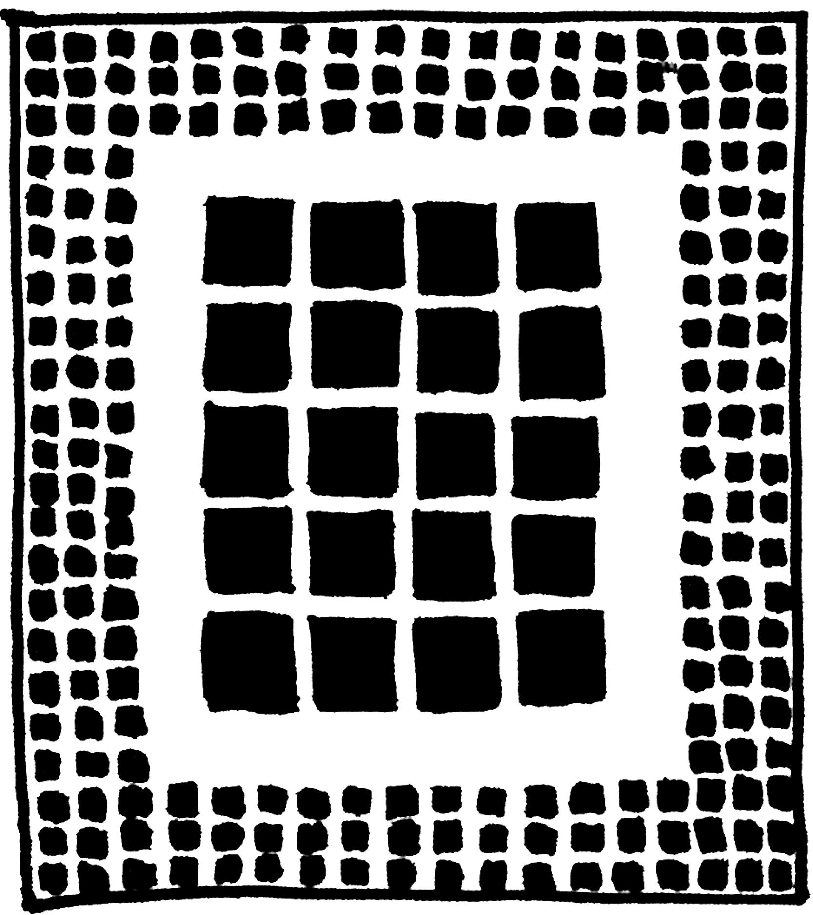Valencia_patterns7.jpg