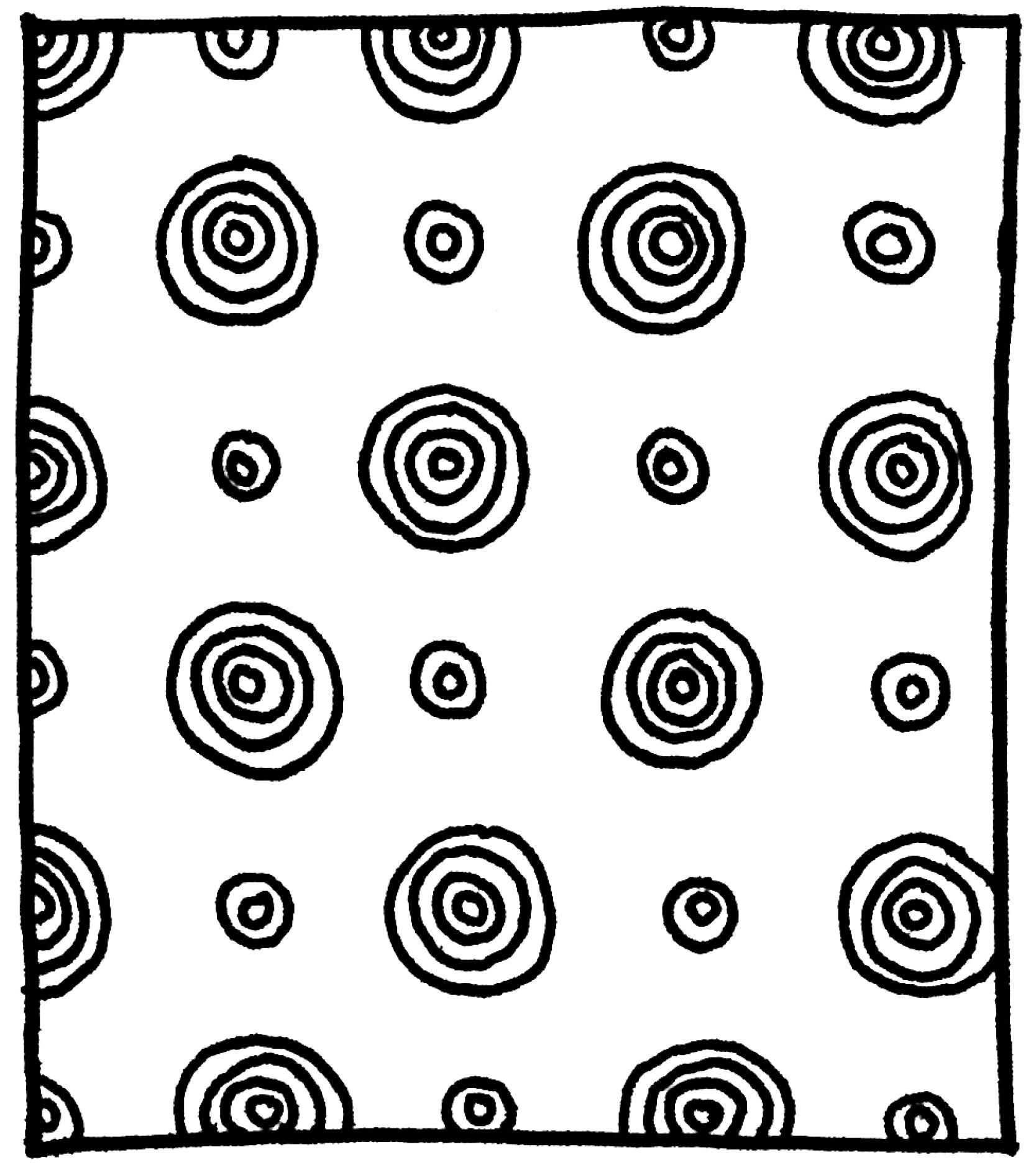 Valencia_patterns9.jpg