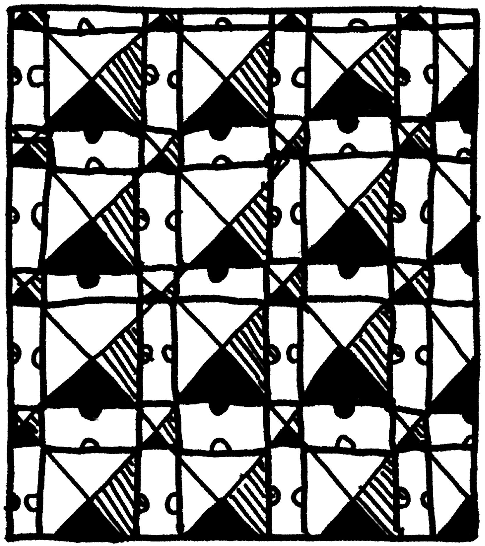 Valencia_patterns8.jpg