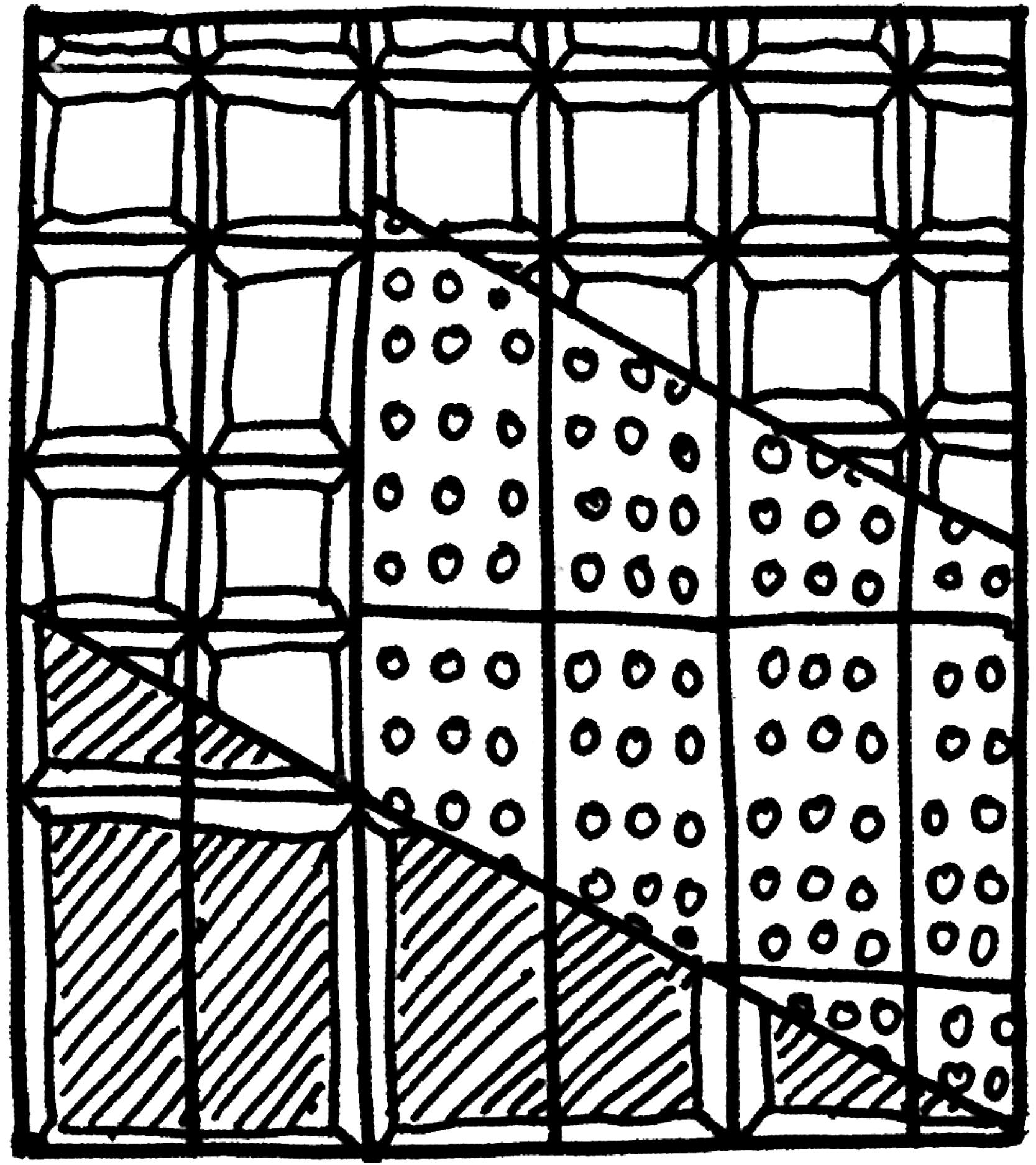 Valencia_patterns10.jpg