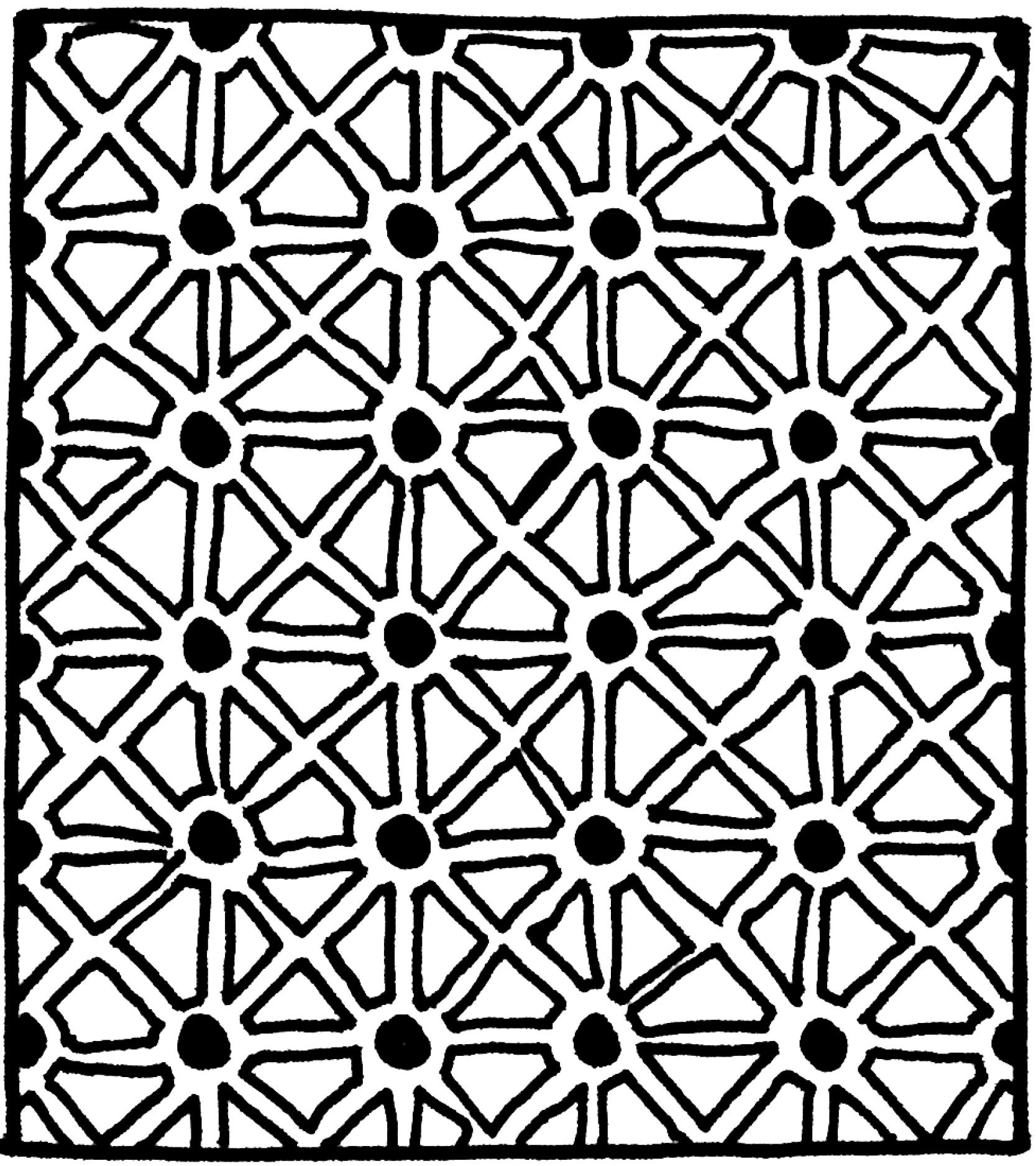 Valencia_patterns11.jpg