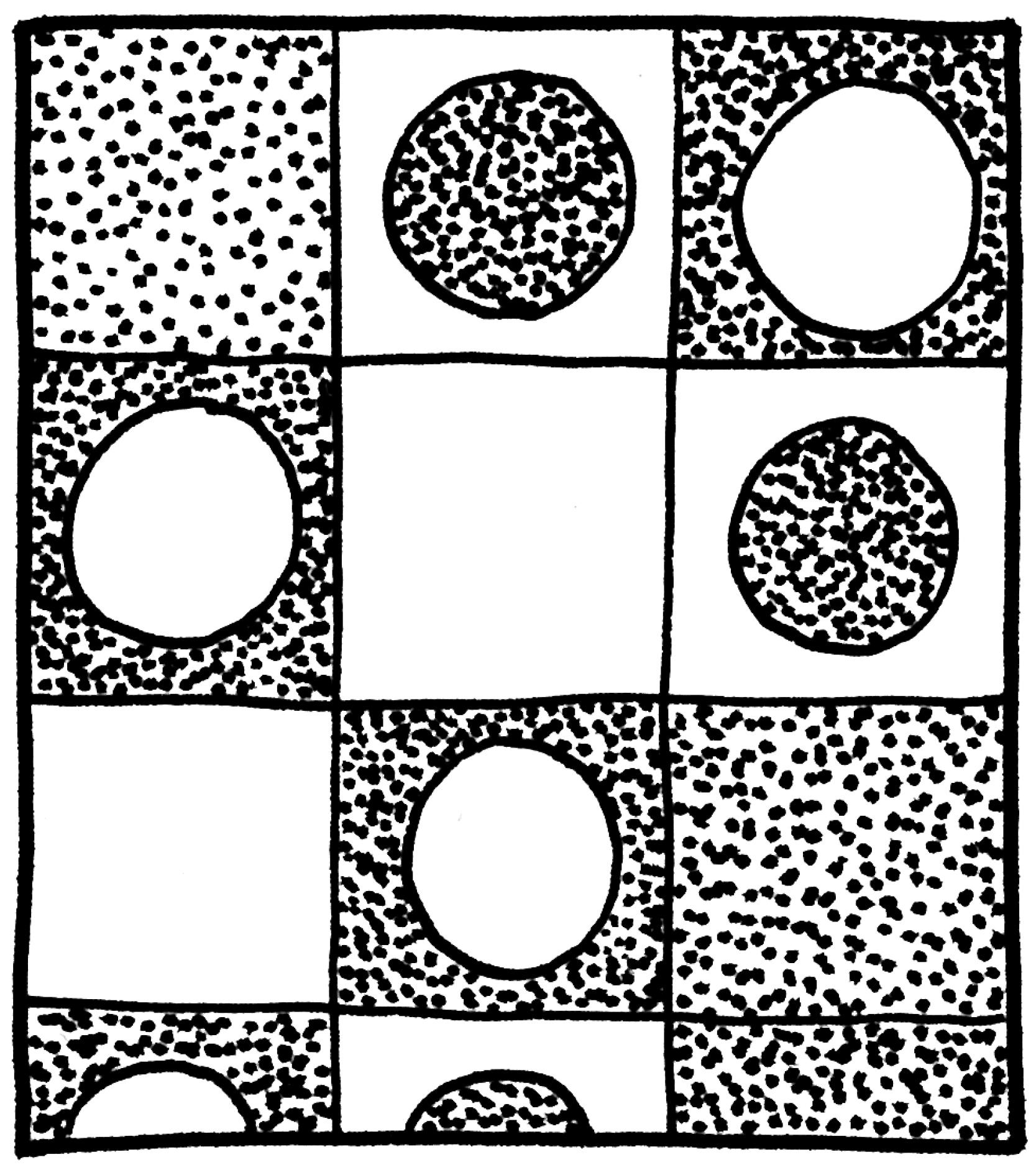 Valencia_patterns13.jpg