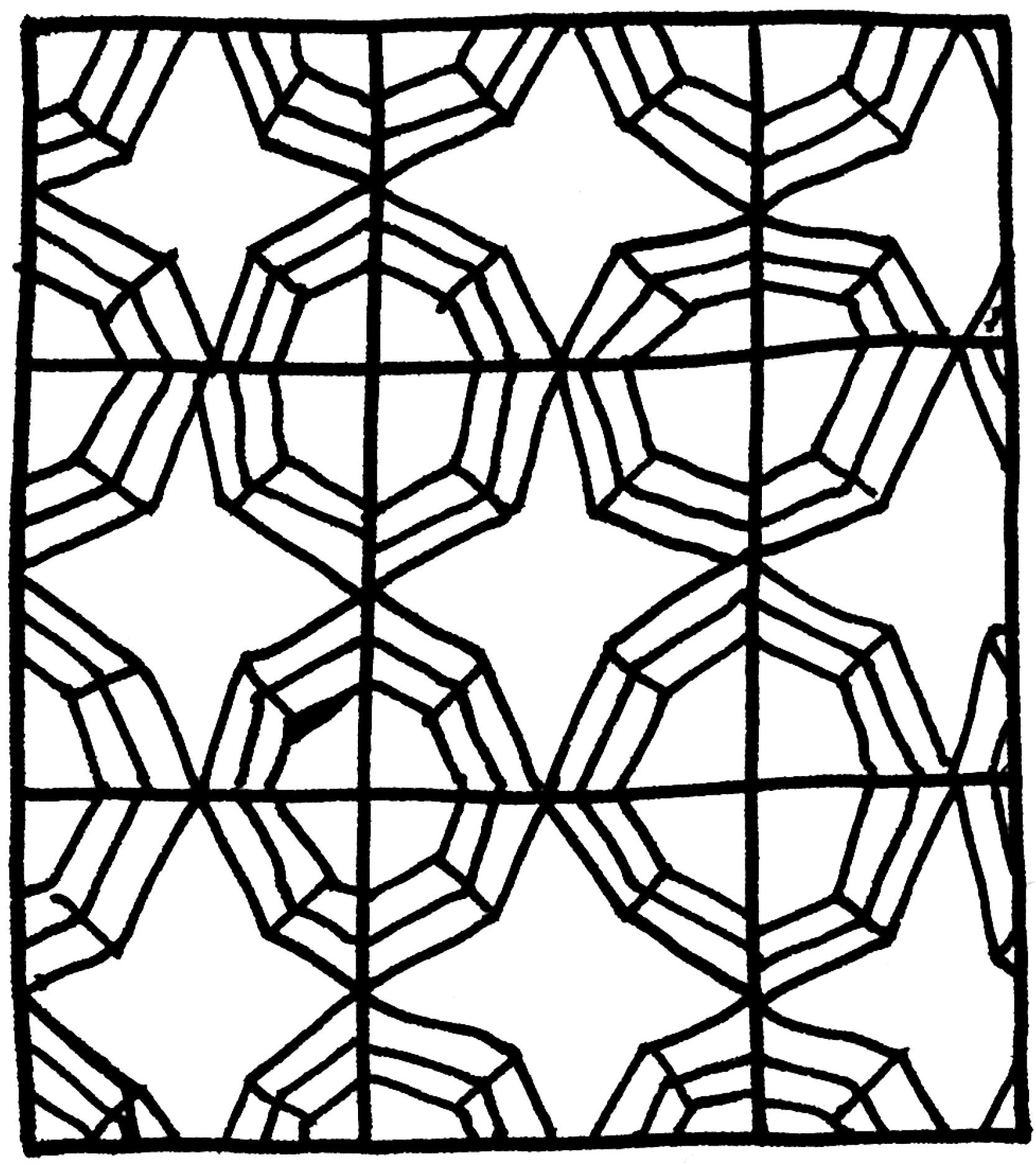 Valencia_patterns15.jpg