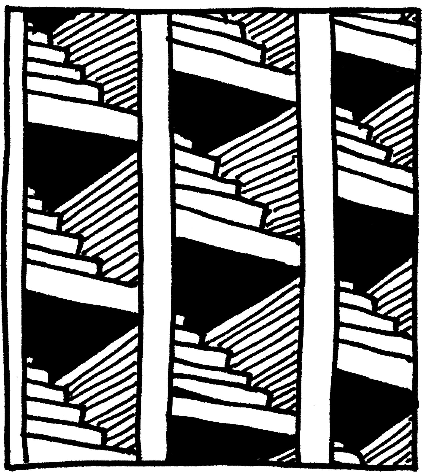 Valencia_patterns16.jpg