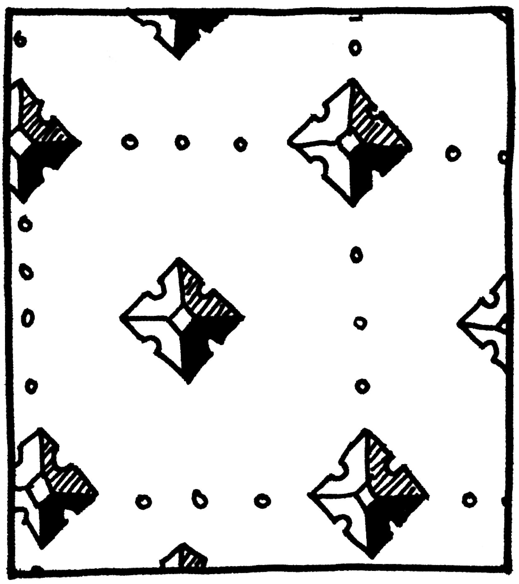 Valencia_patterns18.jpg
