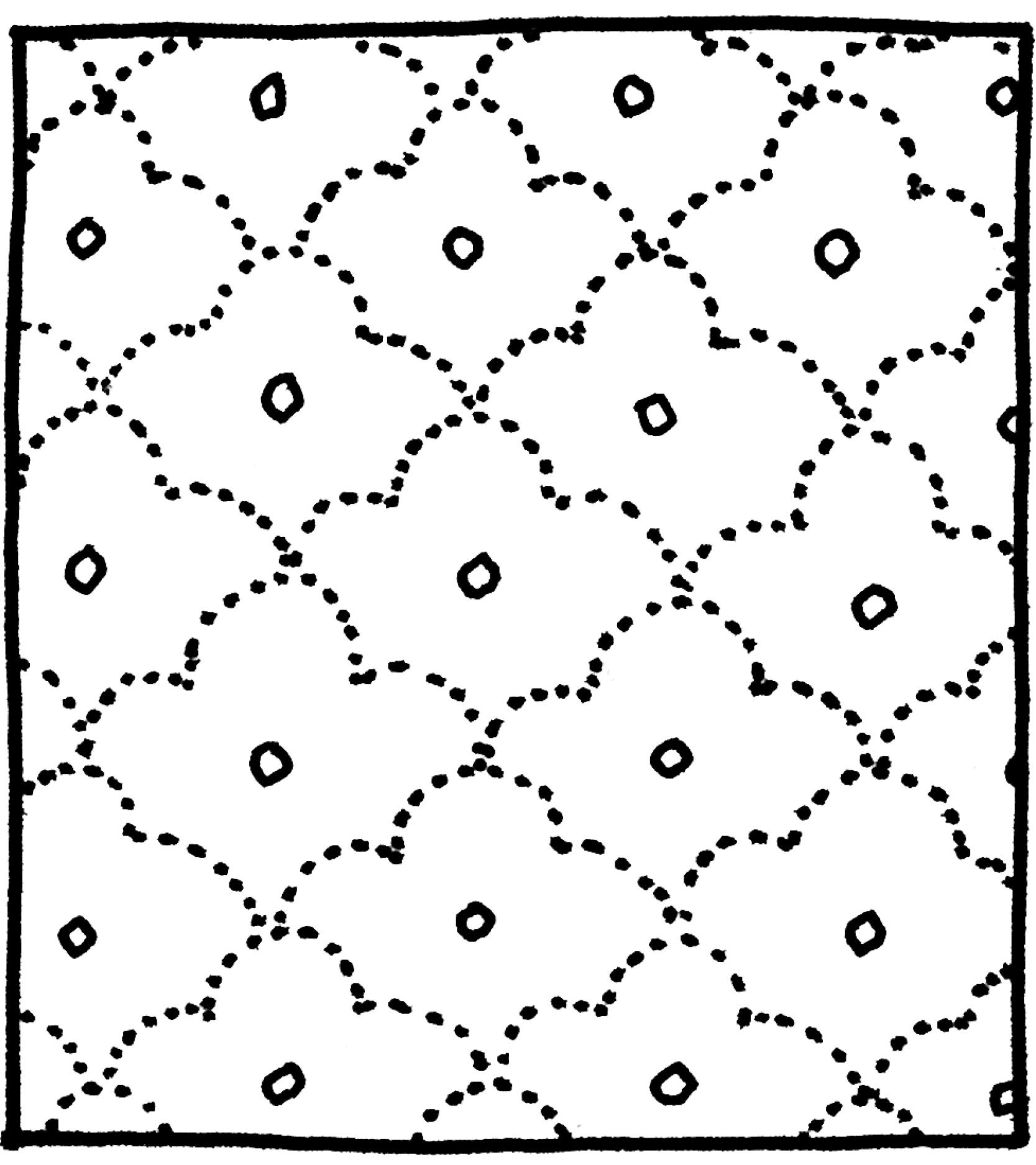 Valencia_patterns21.jpg
