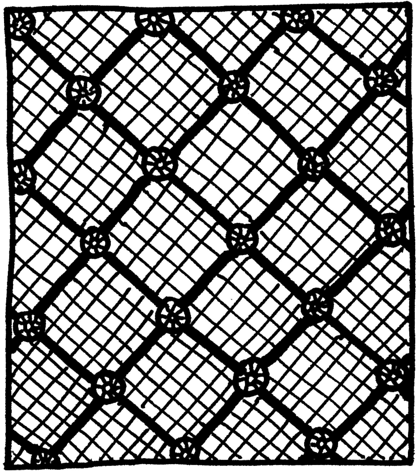 Valencia_patterns20.jpg
