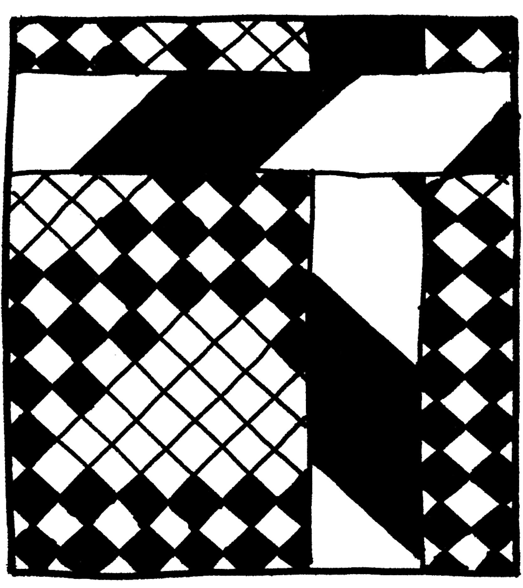 Valencia_patterns24.jpg