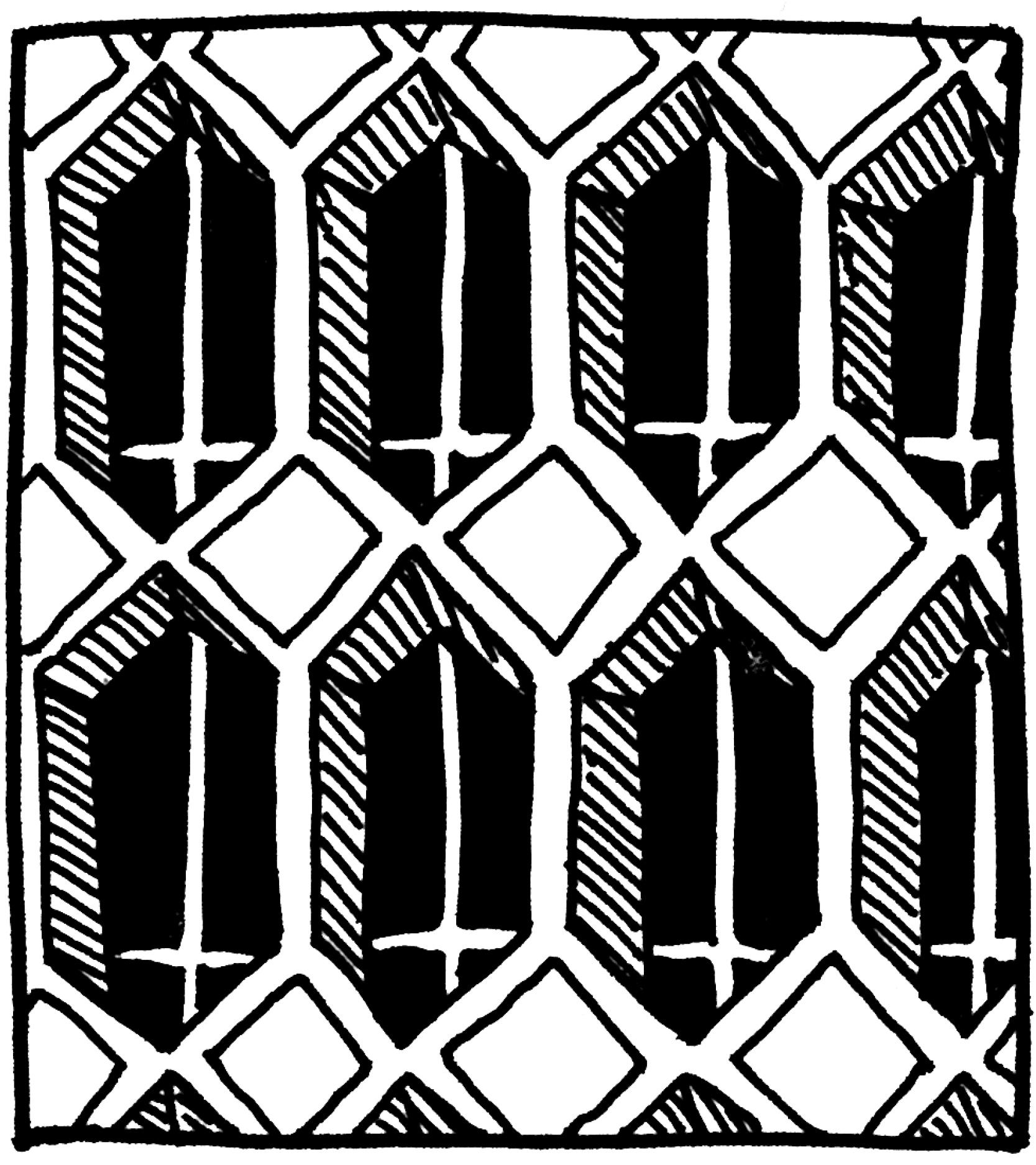 Valencia_patterns23.jpg