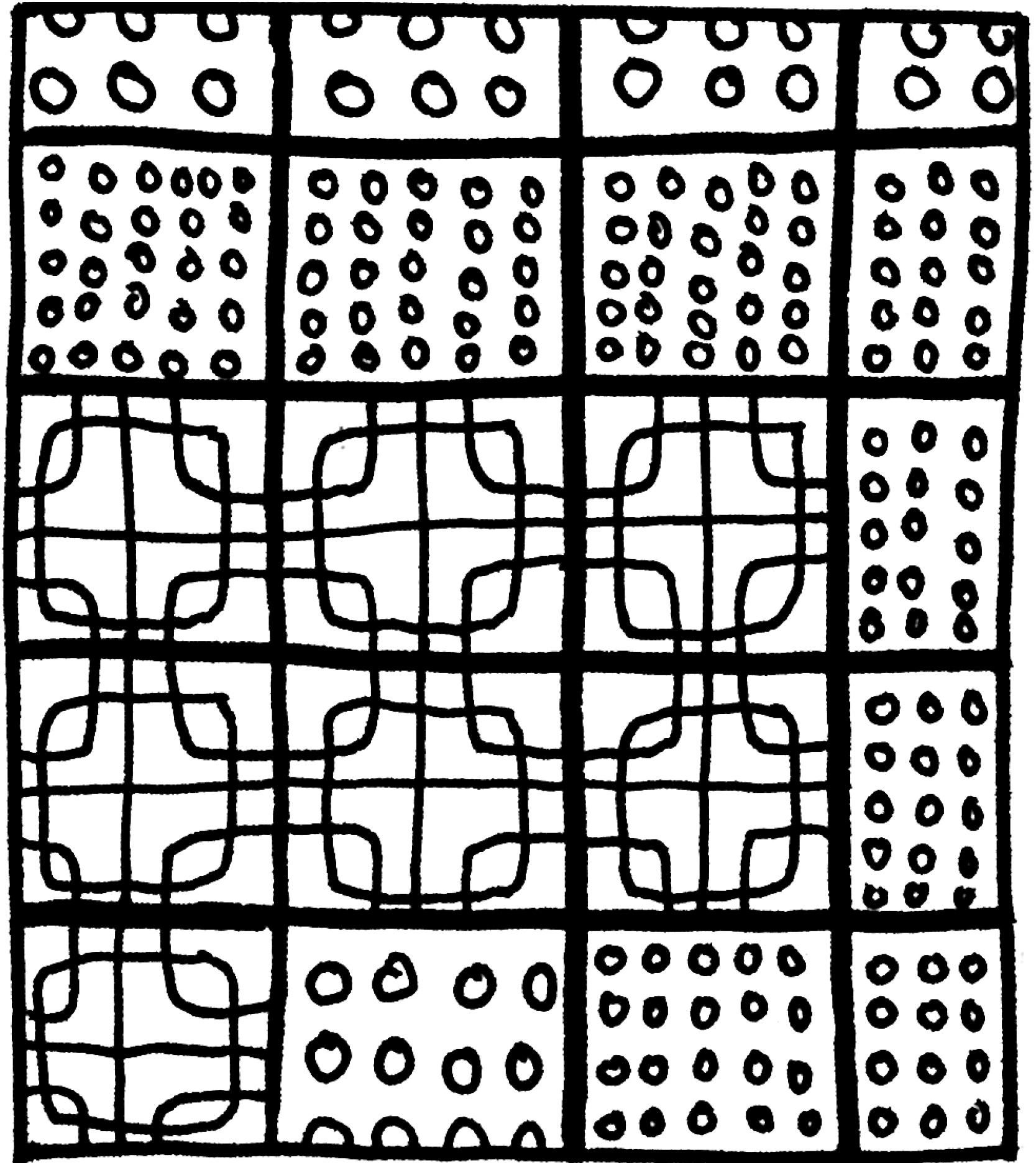 Valencia_patterns26.jpg