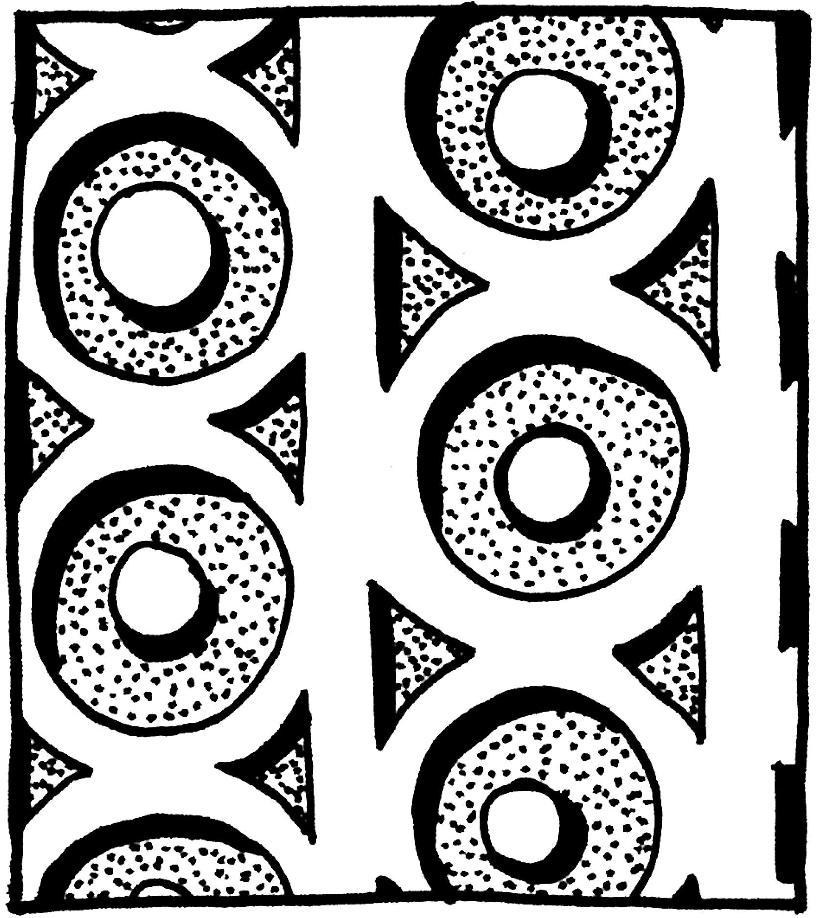 Valencia_patterns28.jpg