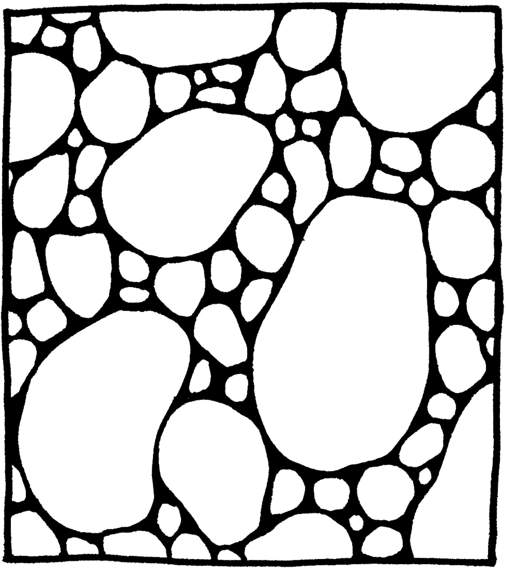 Valencia_patterns29.jpg