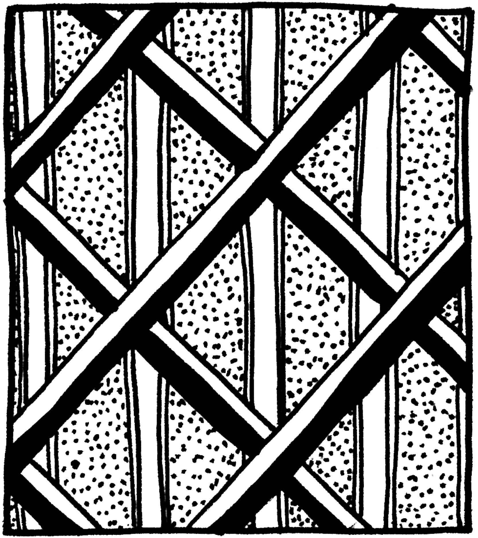 Valencia_patterns30.jpg