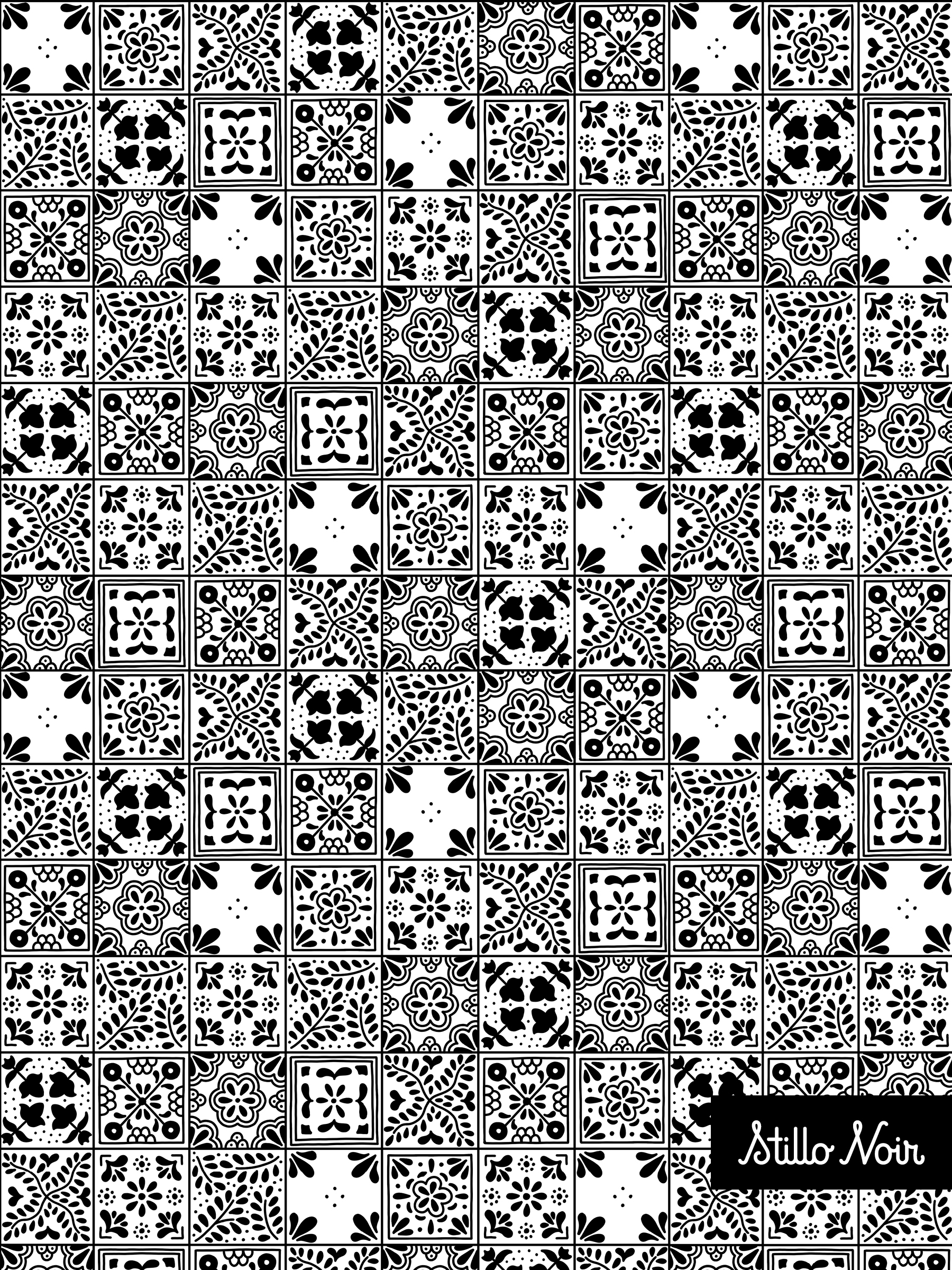 pattern_samples_vertical_210619.jpg