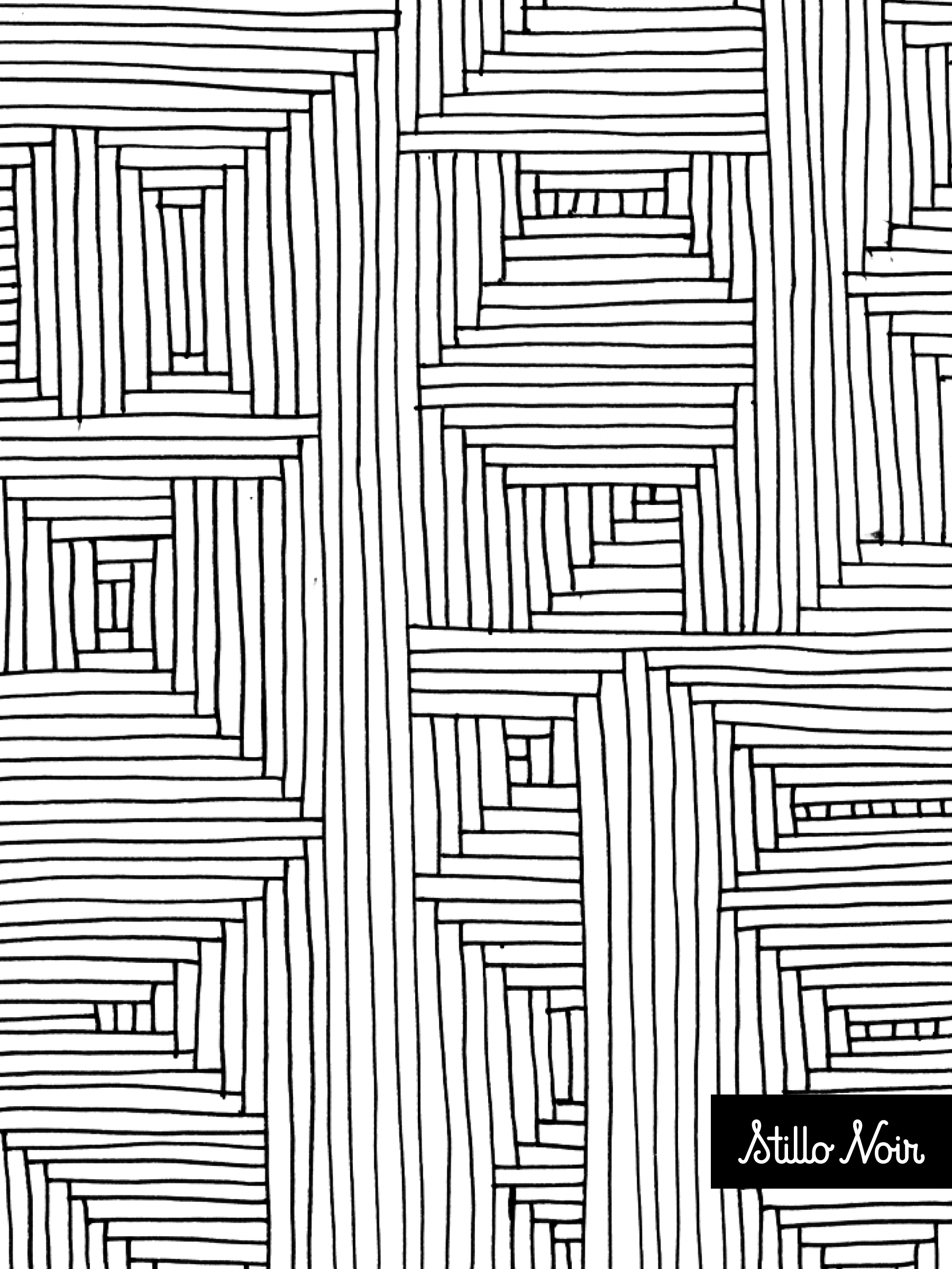 pattern_samples_vertical_21061921.jpg