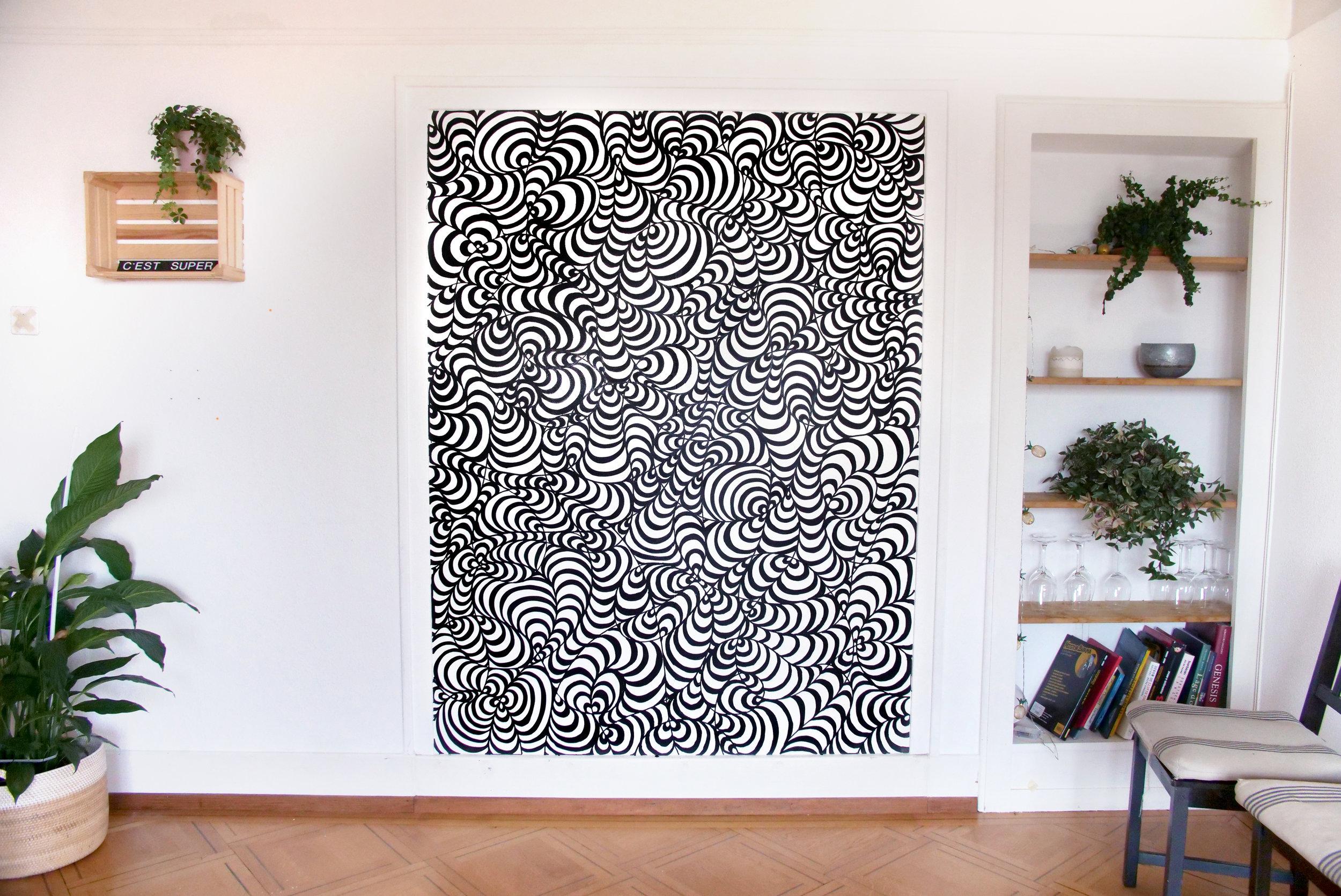 stillonoir_depanneur-mural_full