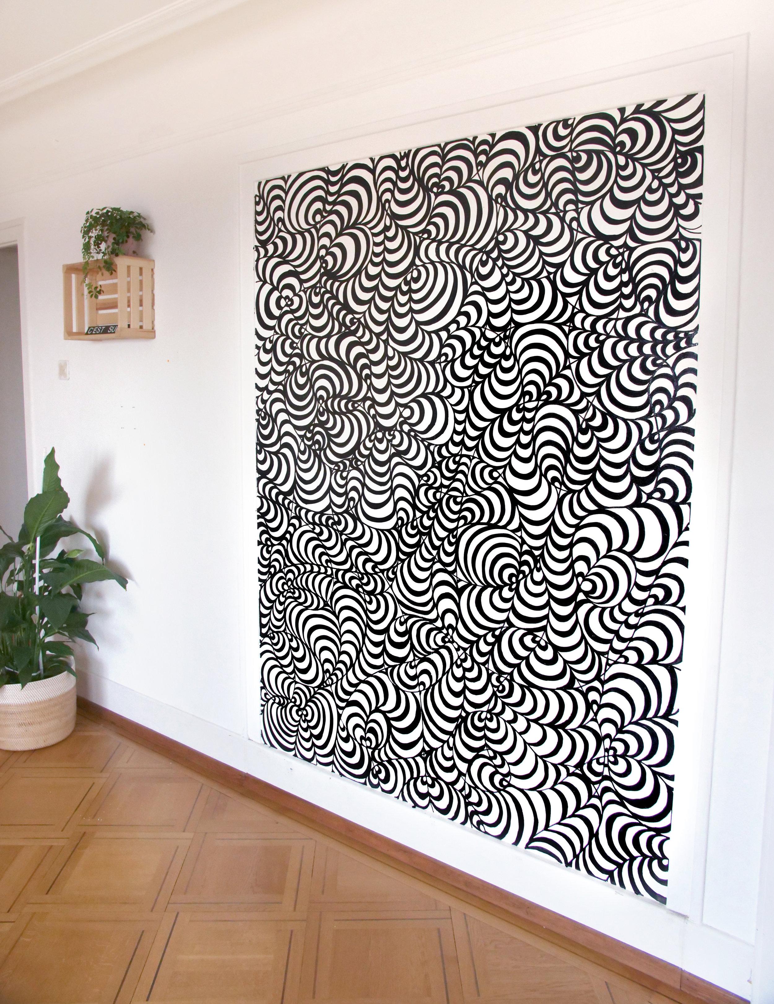 stillonoir_depanneur-mural_full-angle