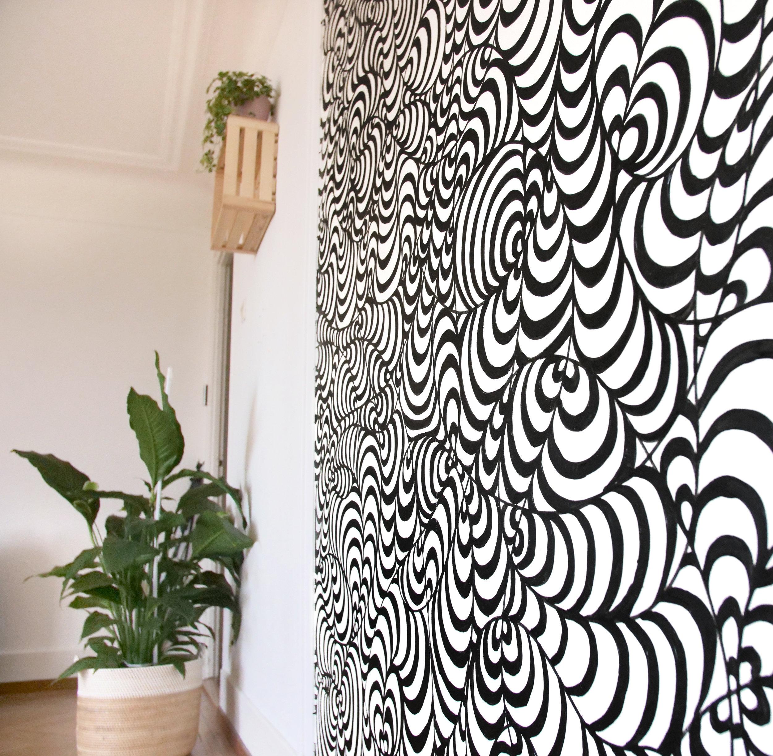 stillonoir_depanneur-mural_angle