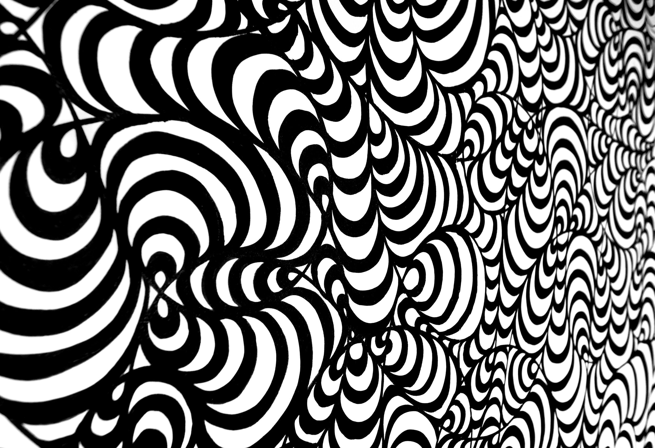 stillonoir_depanneur-mural_closeup
