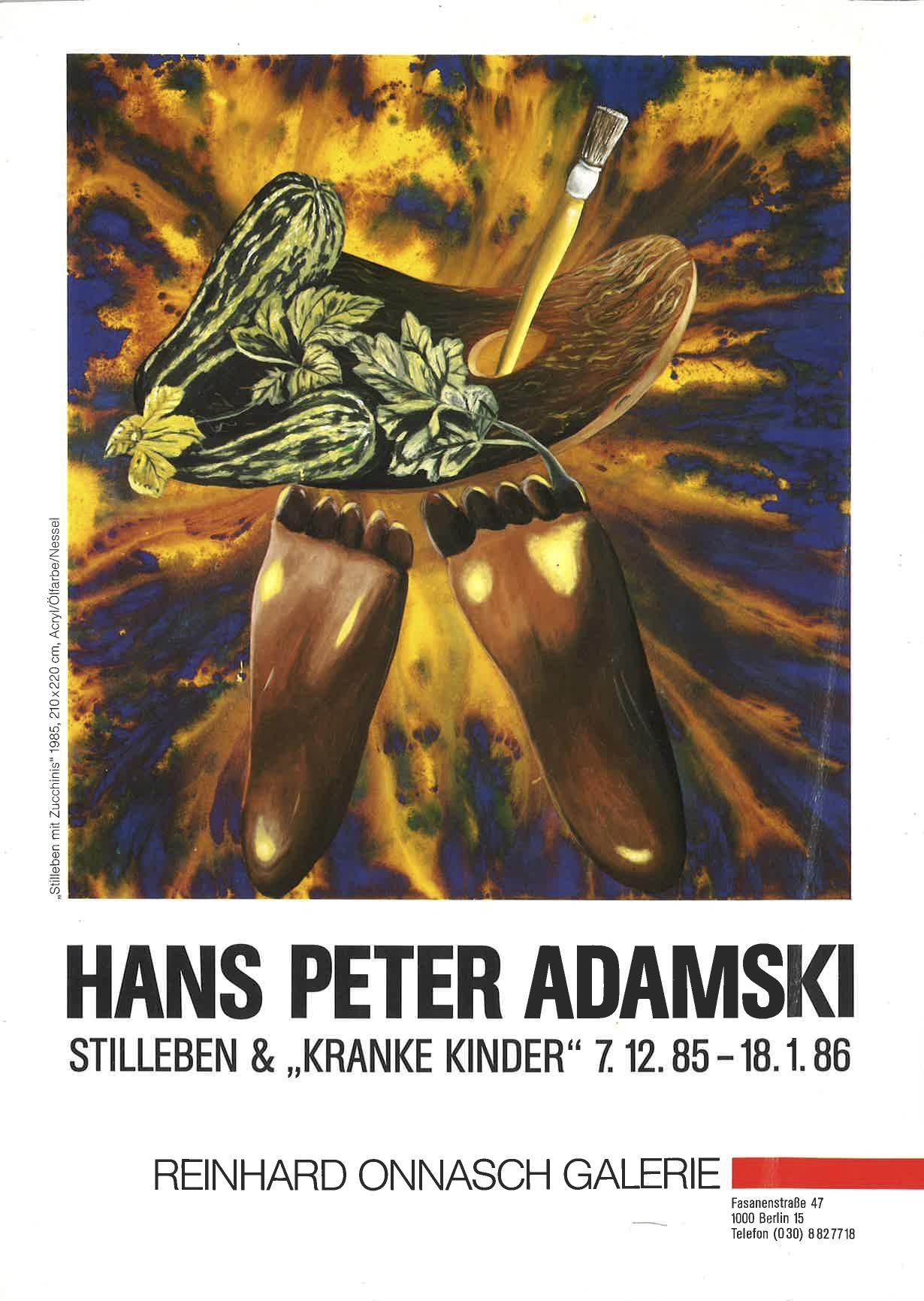 Einladung Onnasch Galerie 1985:86.jpg