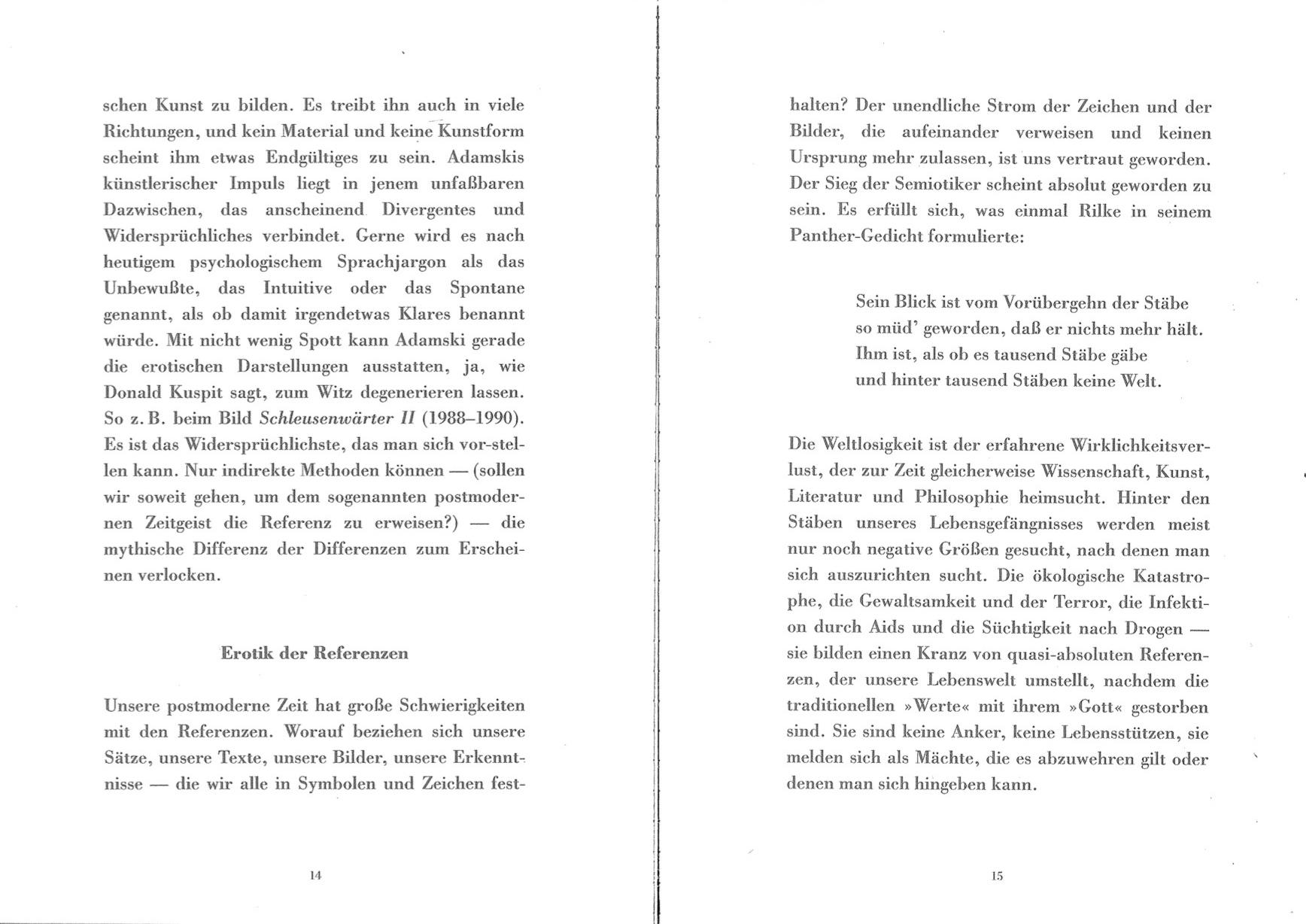 Armin Wildermuth4.jpg