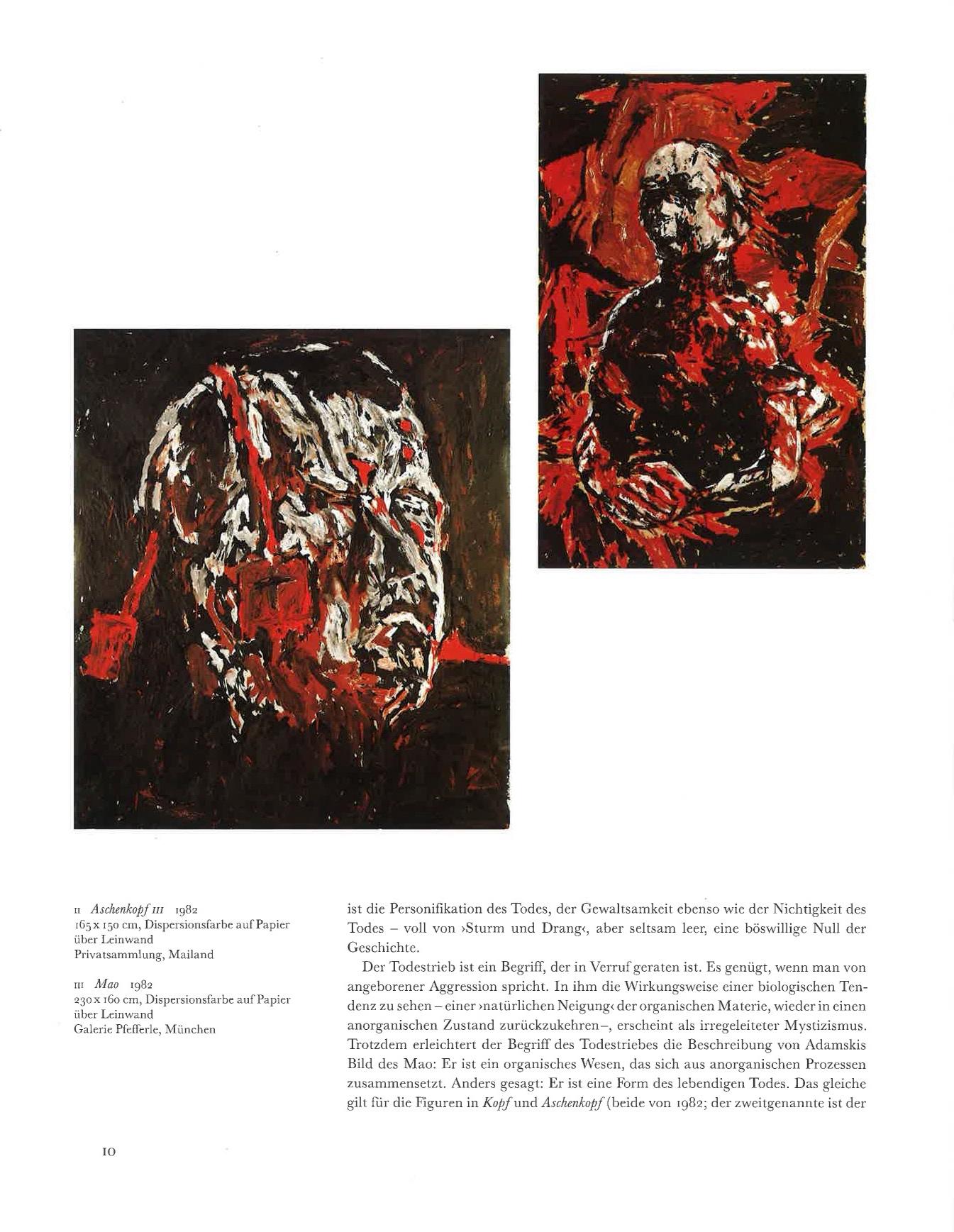 Seite 10.jpg