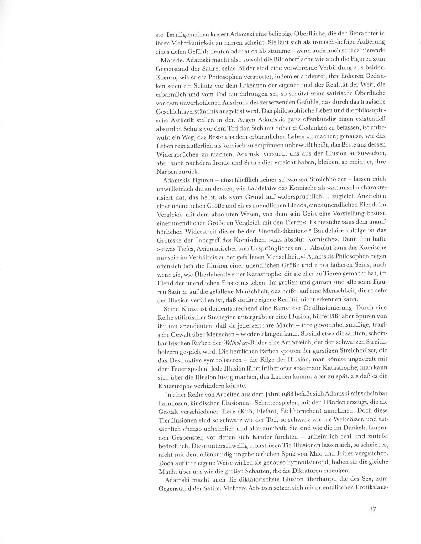 Seite 17.jpg