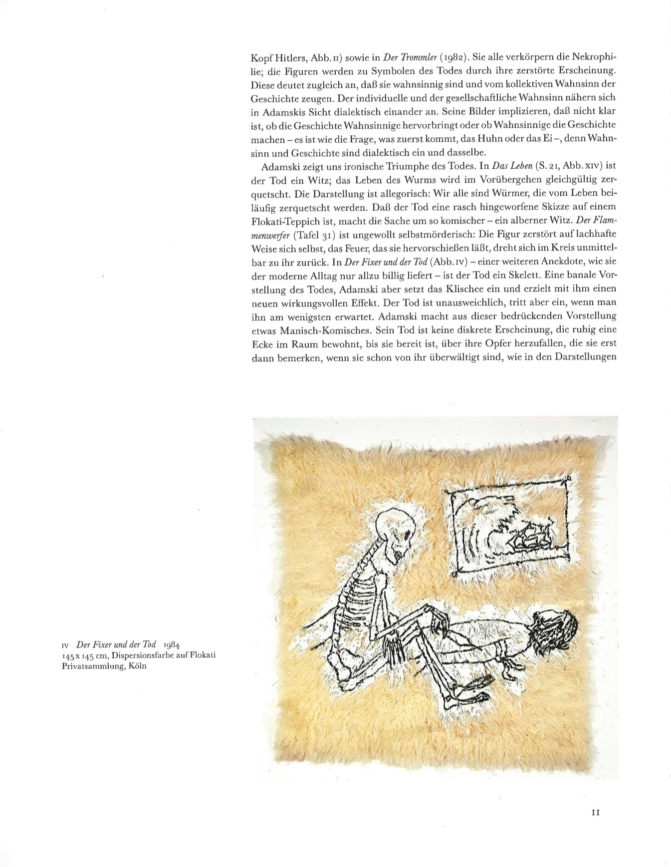 Seite 11.jpg