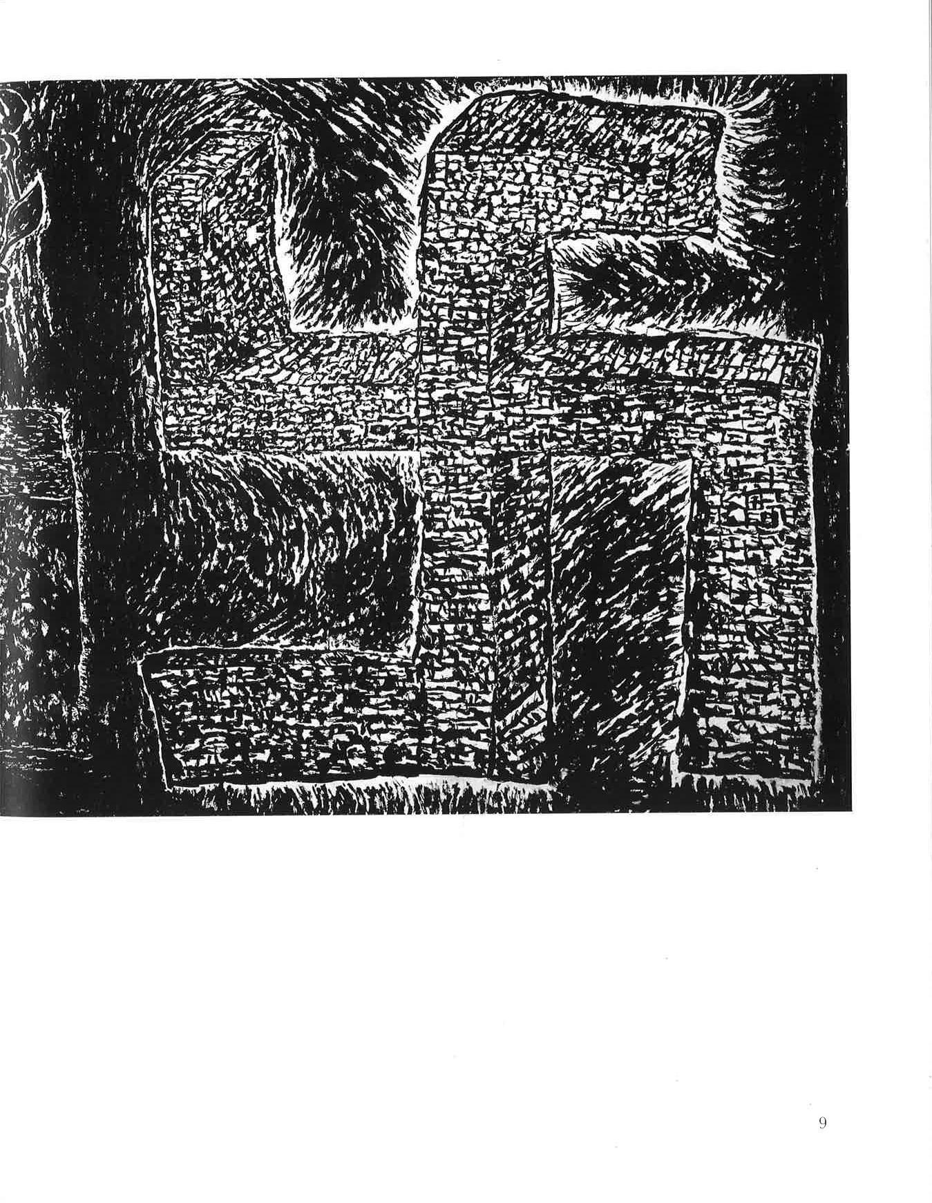 Seite 9.jpg