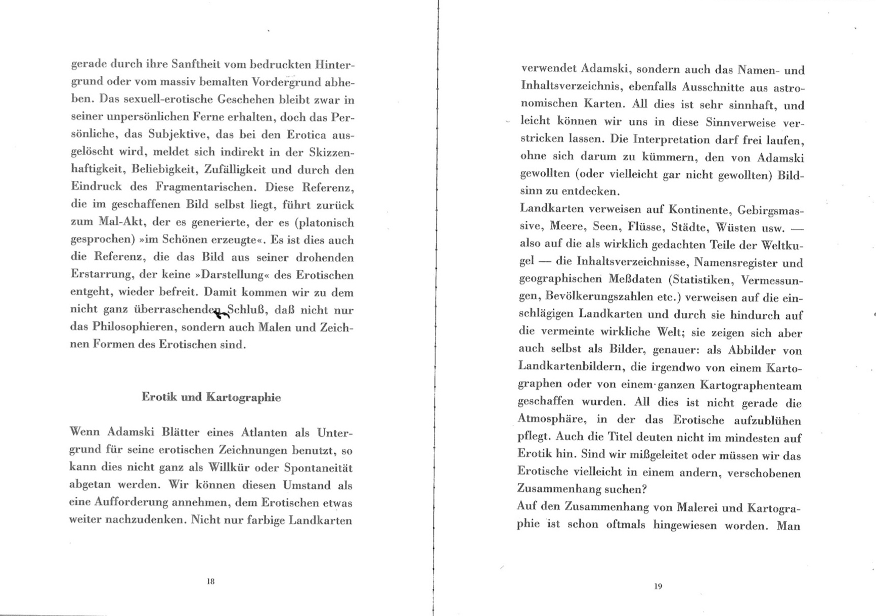 Armin Wildermuth 6.jpg